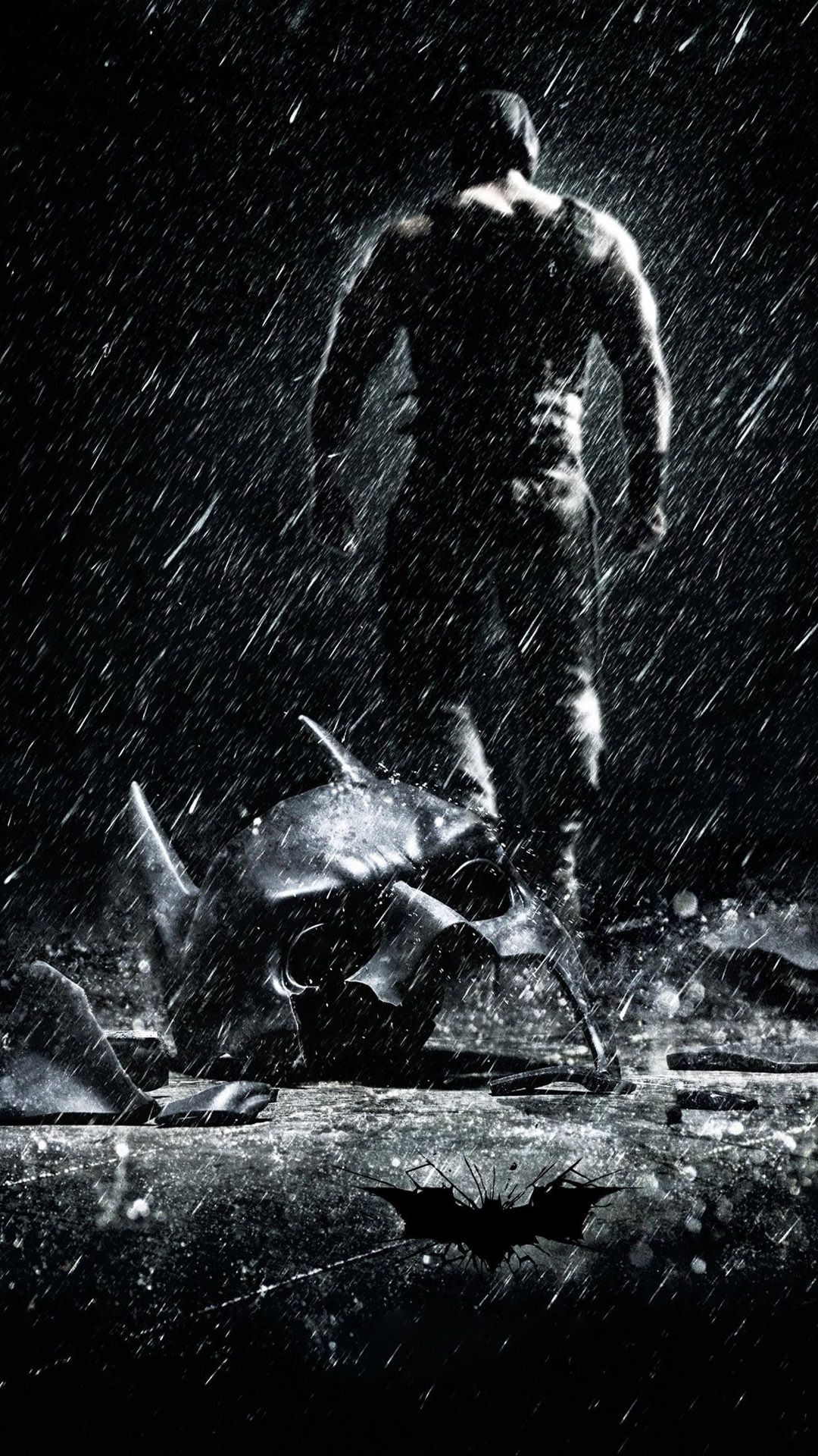 Dark Knight Rises Bane Wallpapers Top Free Dark Knight