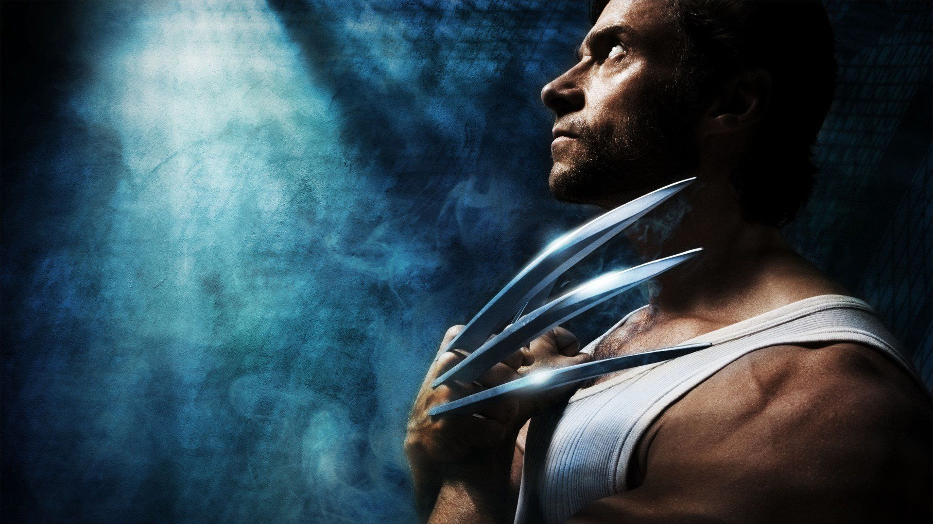 Wolverine Laptop Wallpapers Top Free Wolverine Laptop Backgrounds
