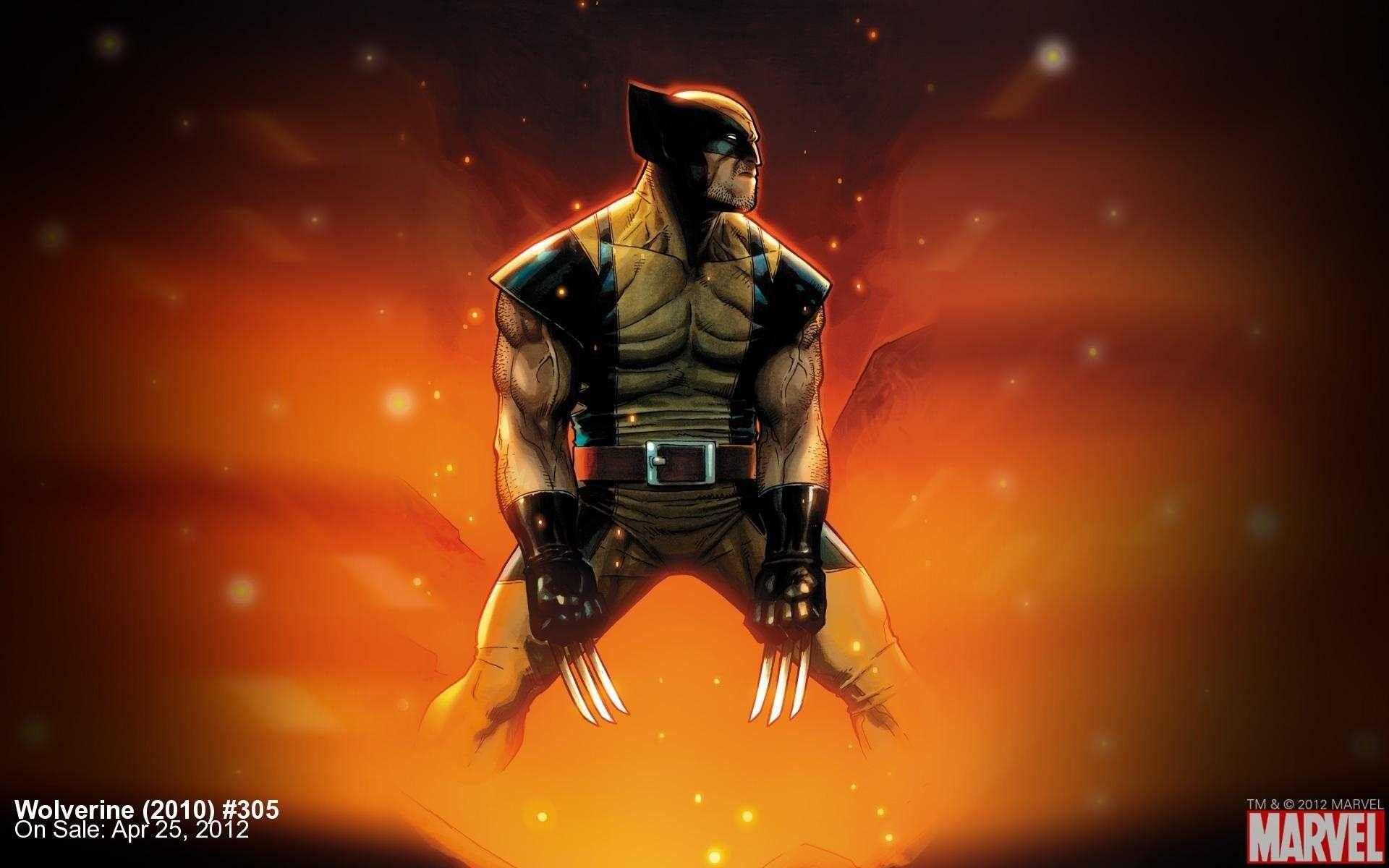 Wolverine laptop wallpapers top free wolverine laptop backgrounds wallpaperaccess - Wallpaper wolverine 4k ...