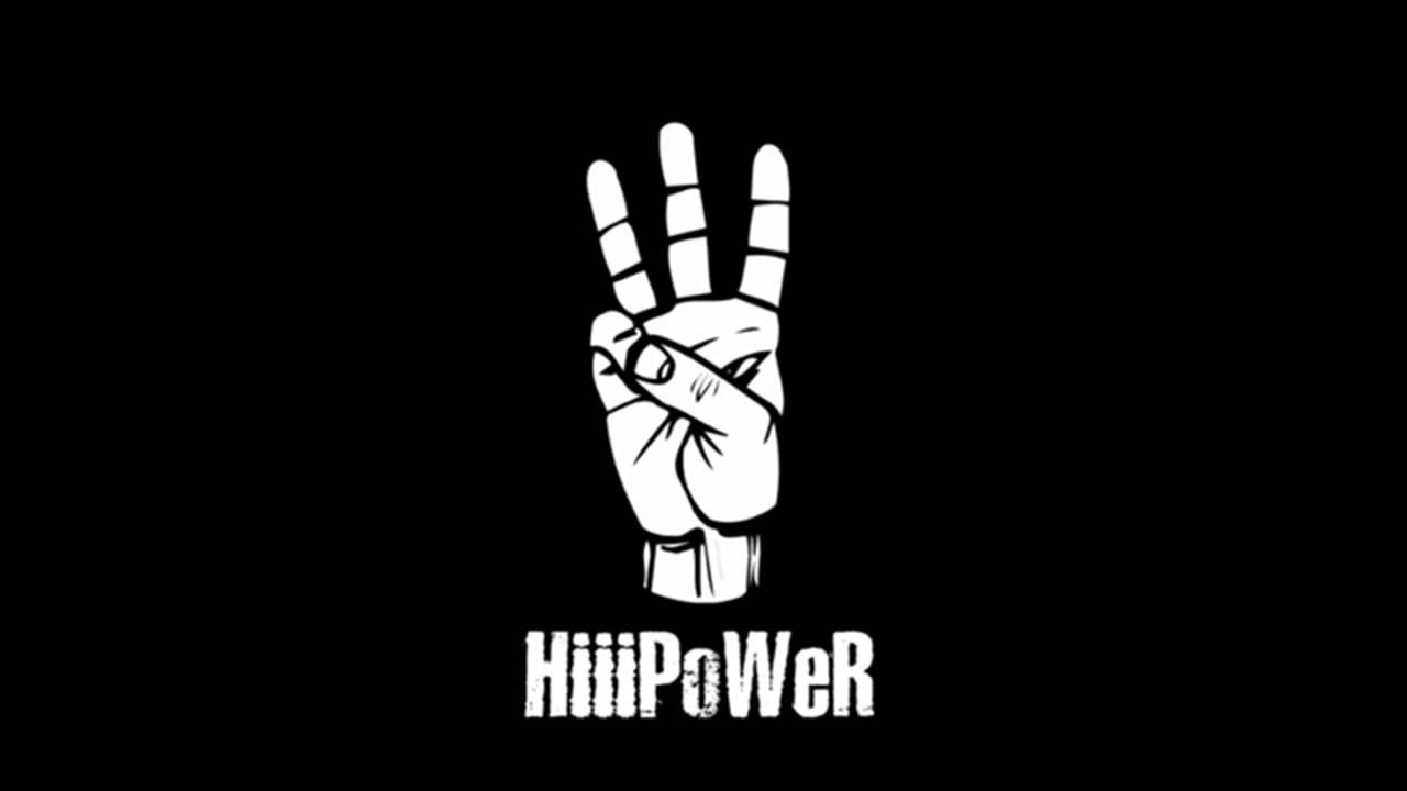 Hiii Power Wallpapers - Top Free Hiii Power Backgrounds