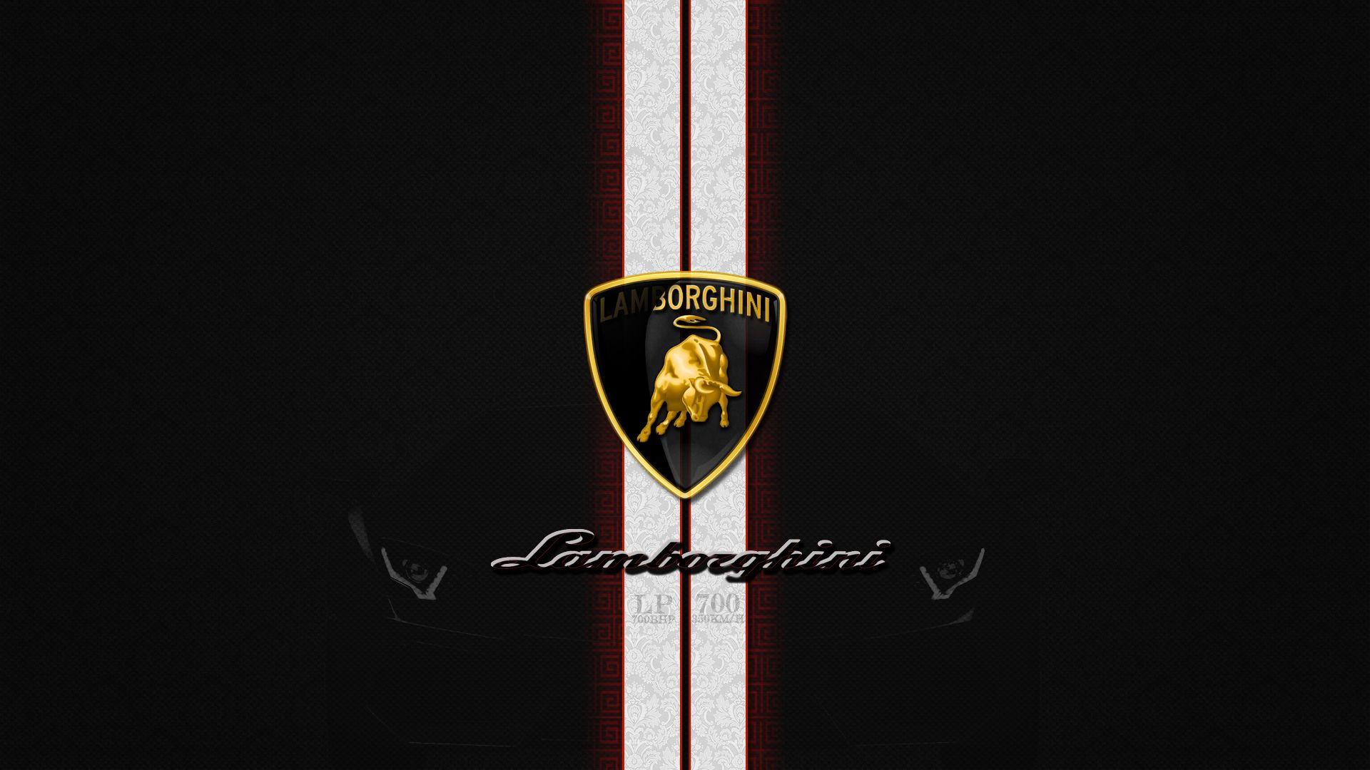 Ferrari Logo Wallpapers Top Free Ferrari Logo Backgrounds