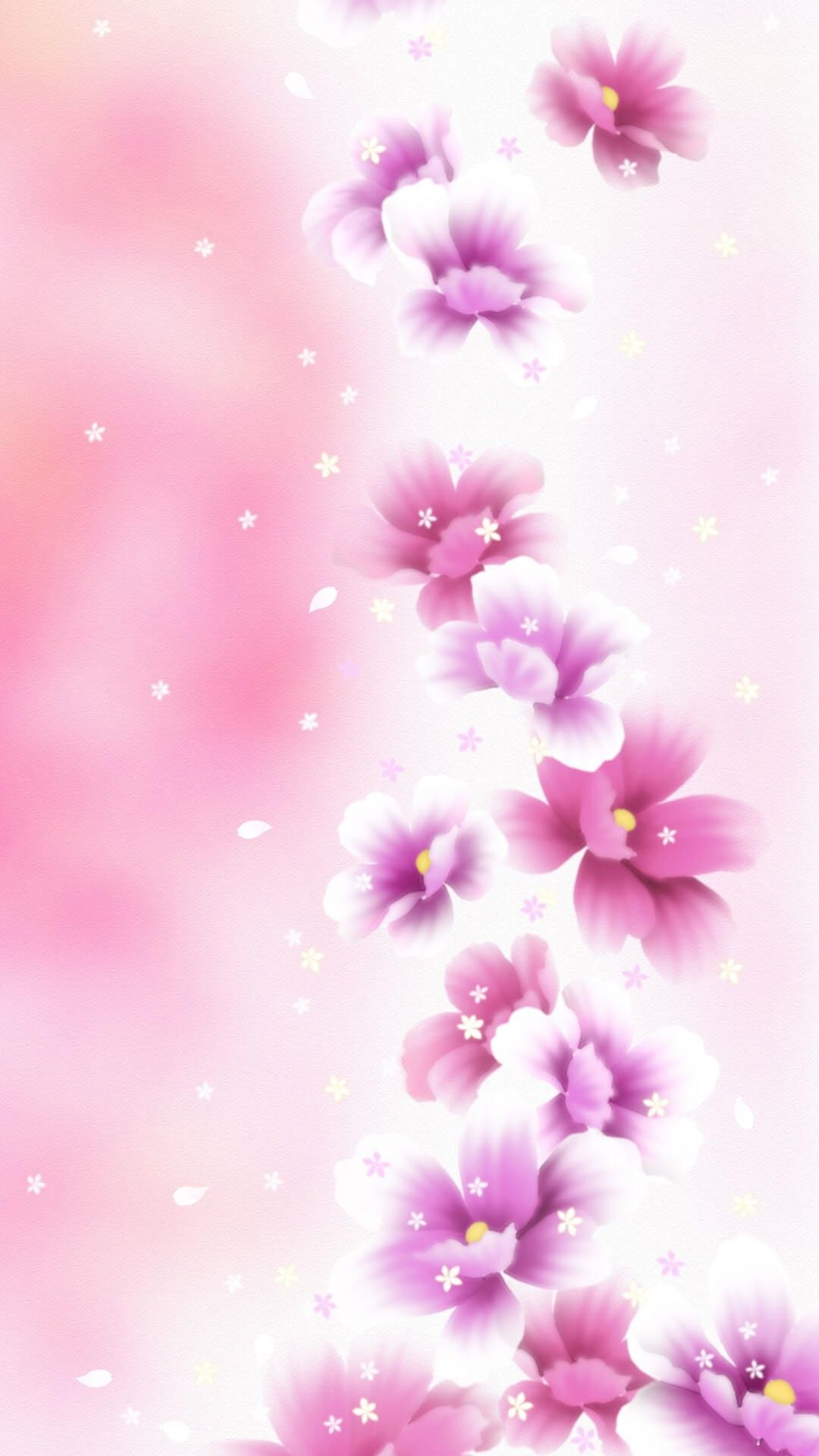 Girly Wallpapers Top Free Girly Backgrounds Wallpaperaccess