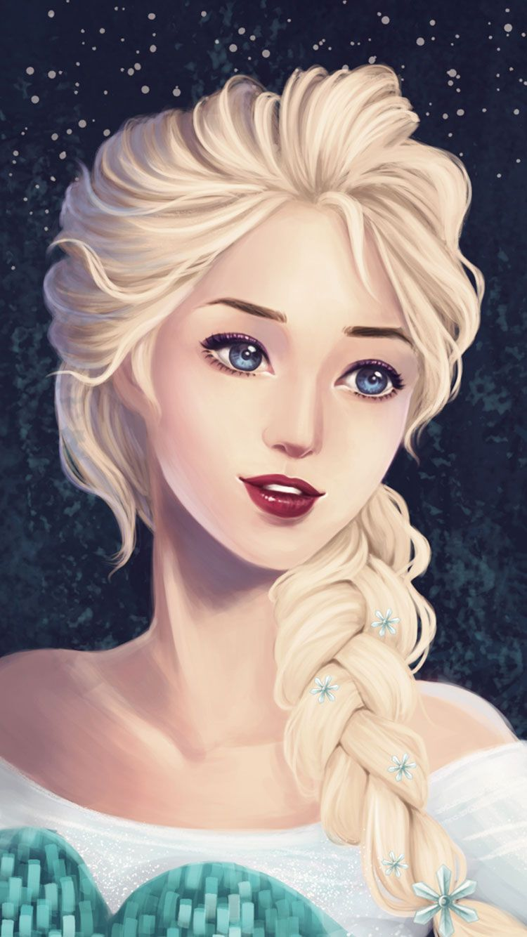 Girl Drawing Instagram Wallpapers , Top Free Girl Drawing