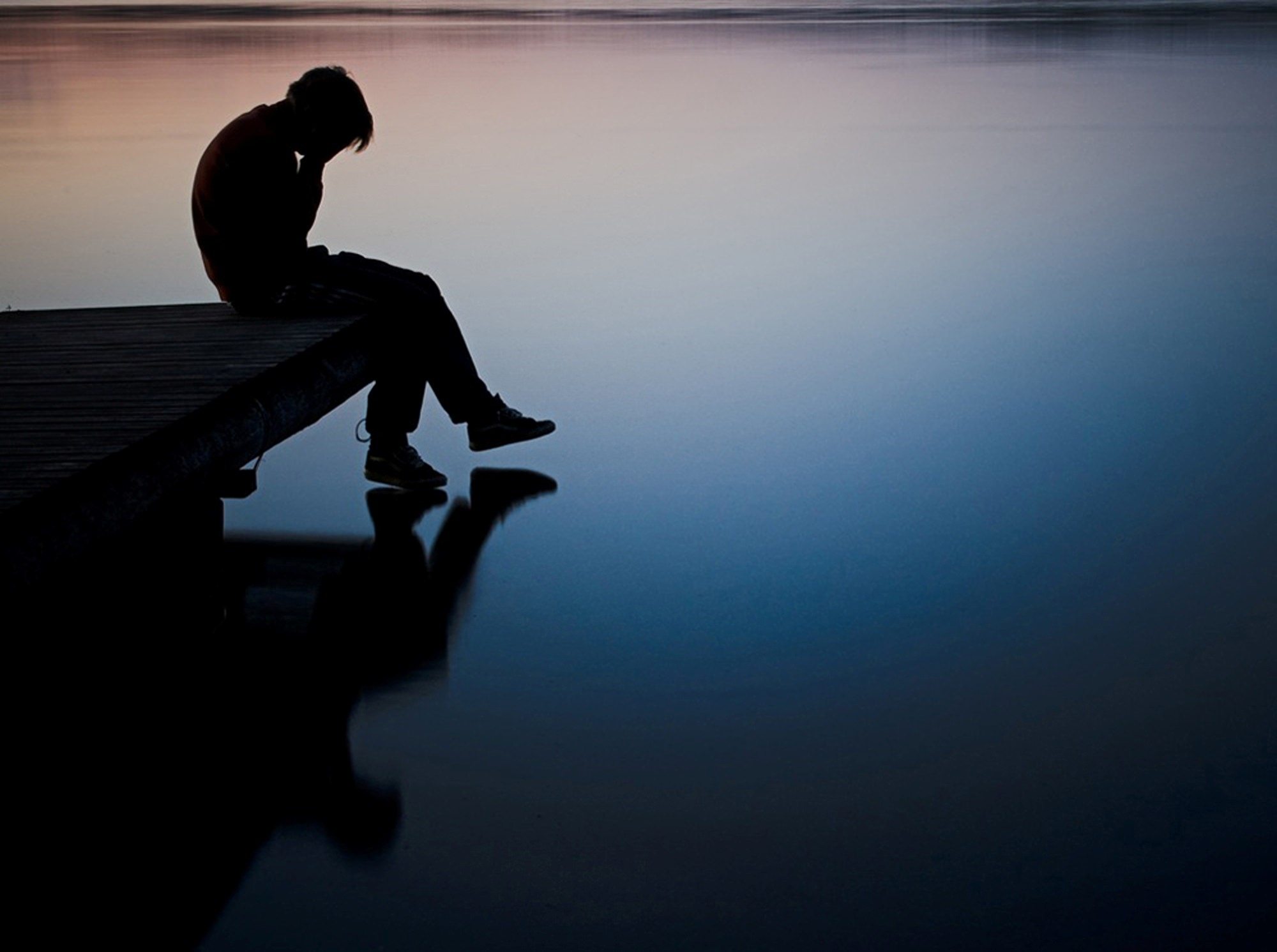 So Sad Wallpapers Top Free So Sad Backgrounds Wallpaperaccess