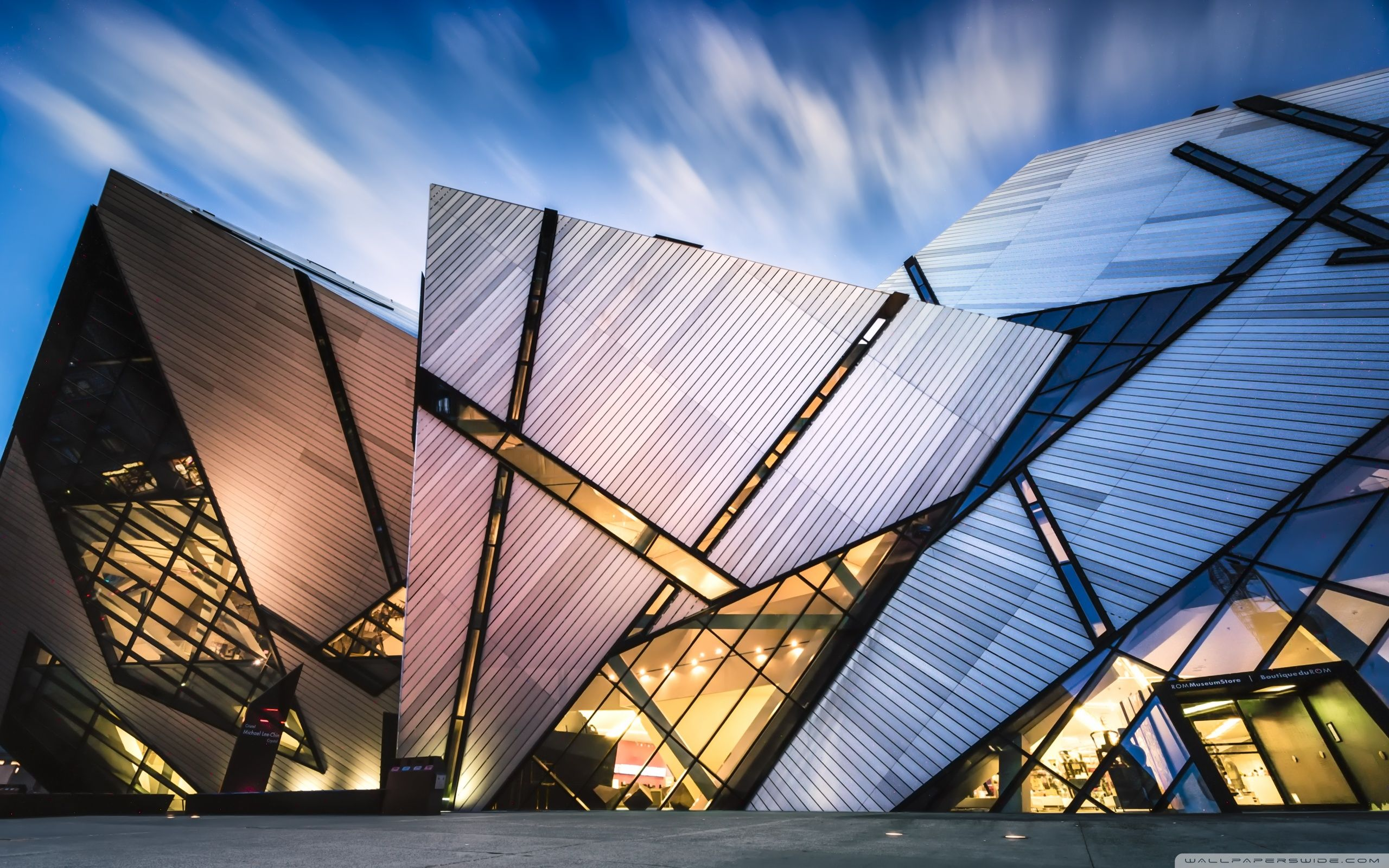4k architecture wallpapers top free 4k architecture