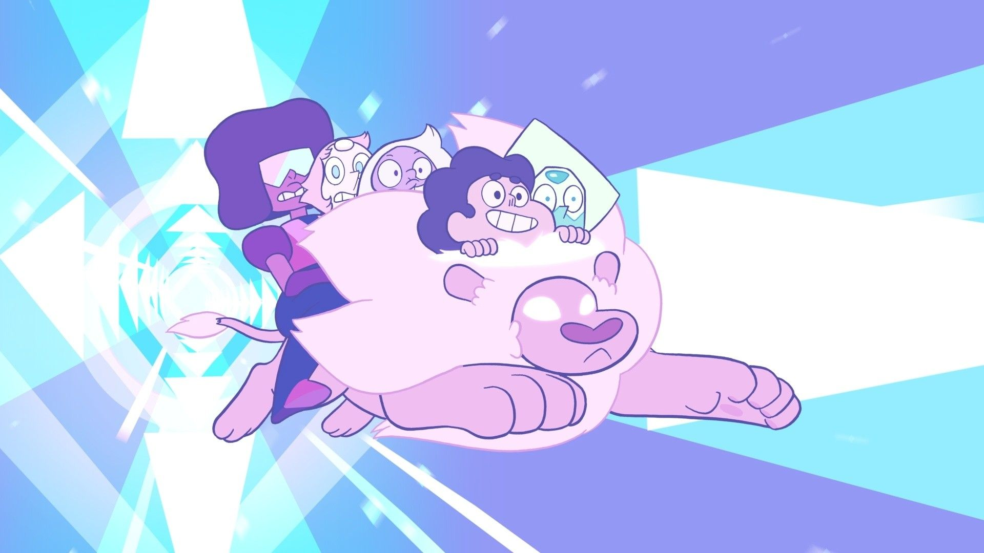 Steven Universe Wallpapers Top Free Steven Universe