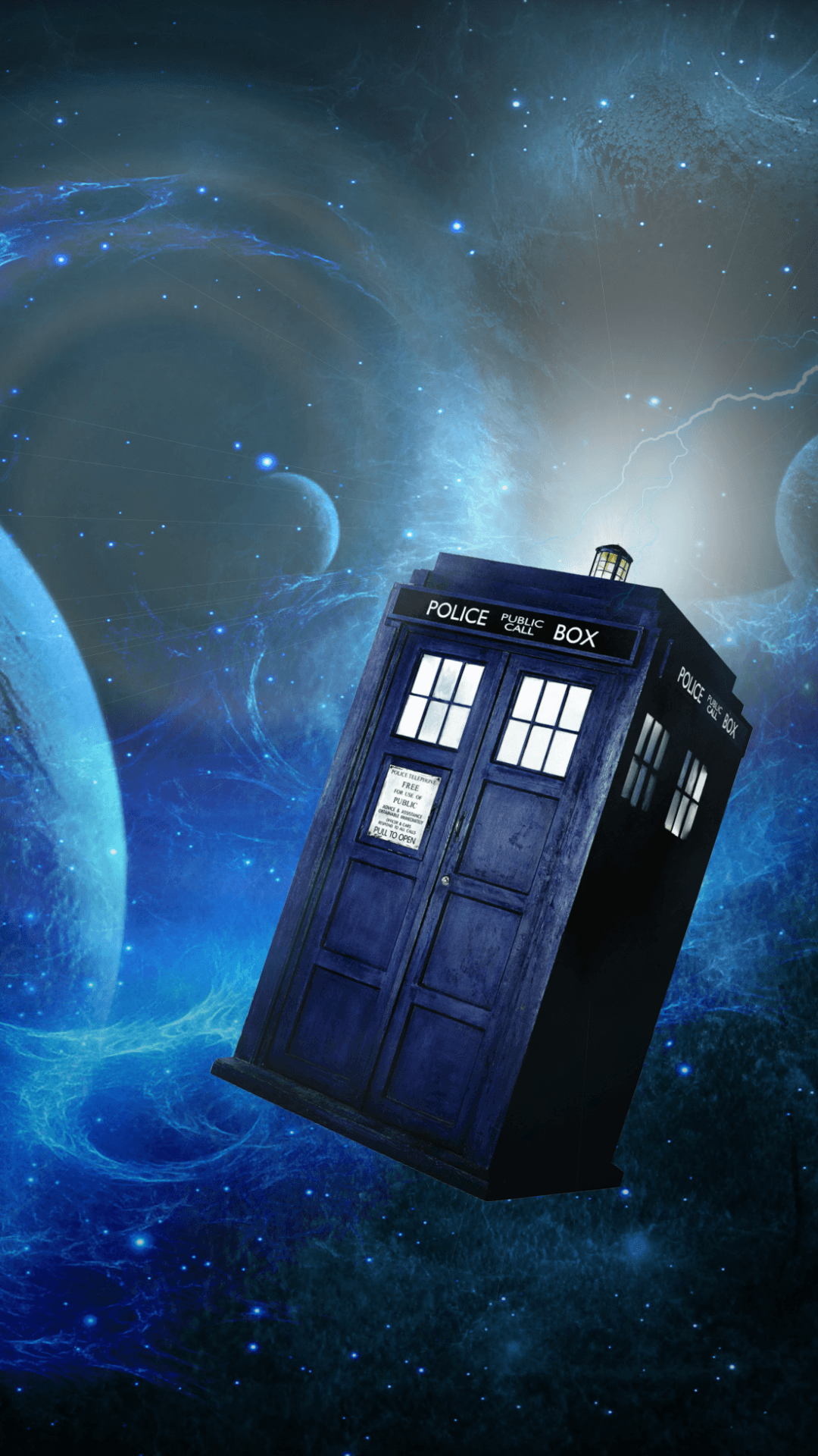 Dr Who Iphone Wallpapers Top Free Dr Who Iphone Backgrounds Wallpaperaccess