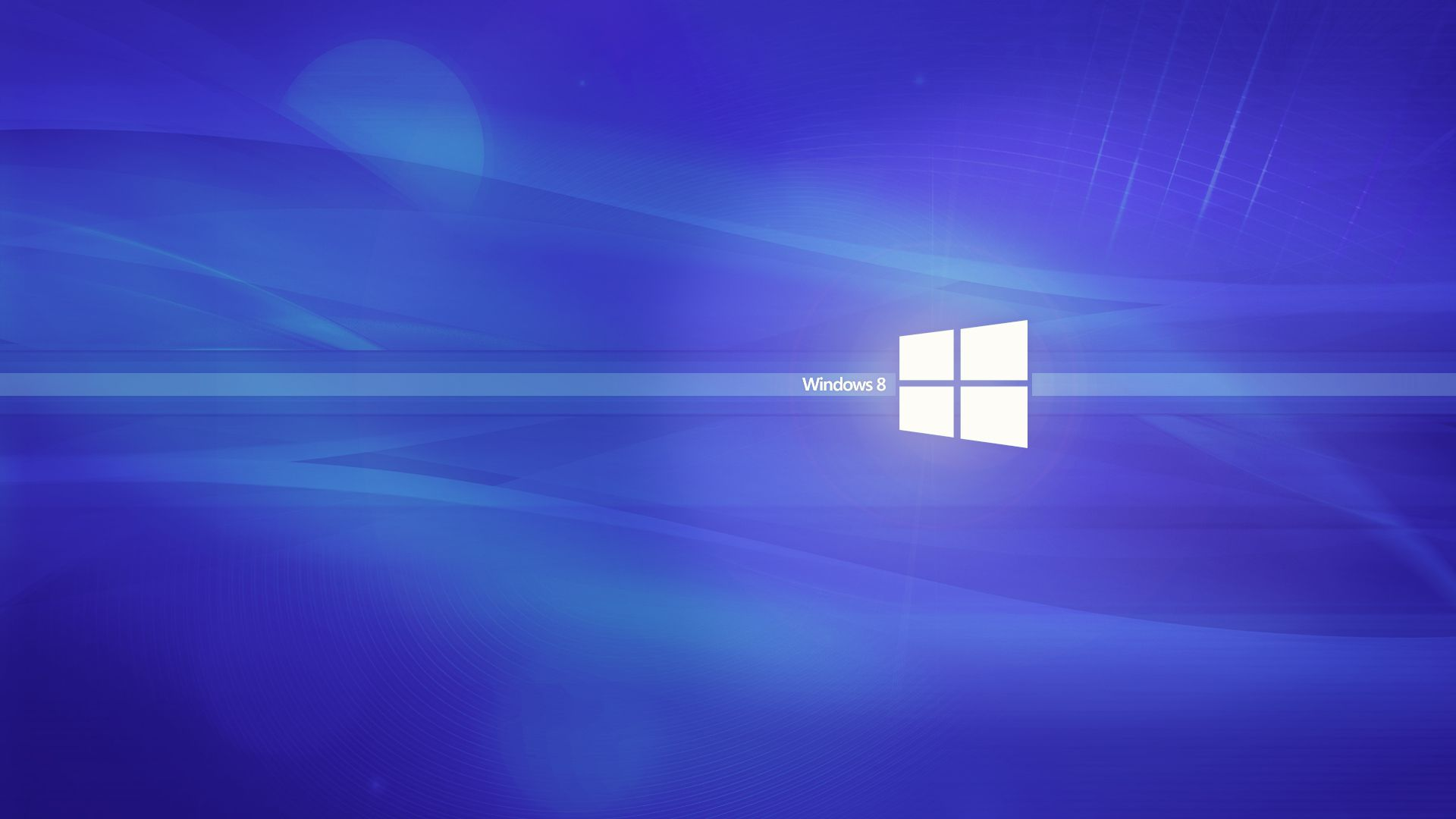 Windows 8 1 Wallpapers Top Free Windows 8 1 Backgrounds