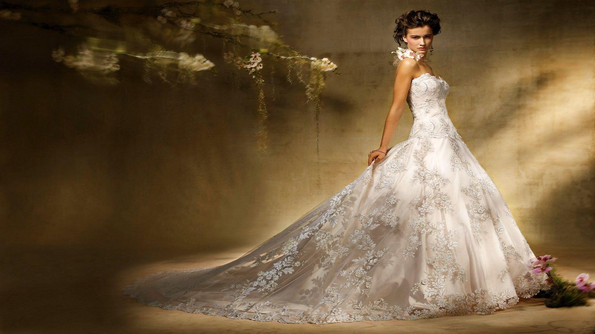 Gown Wallpapers Top Free Gown Backgrounds Wallpaperaccess
