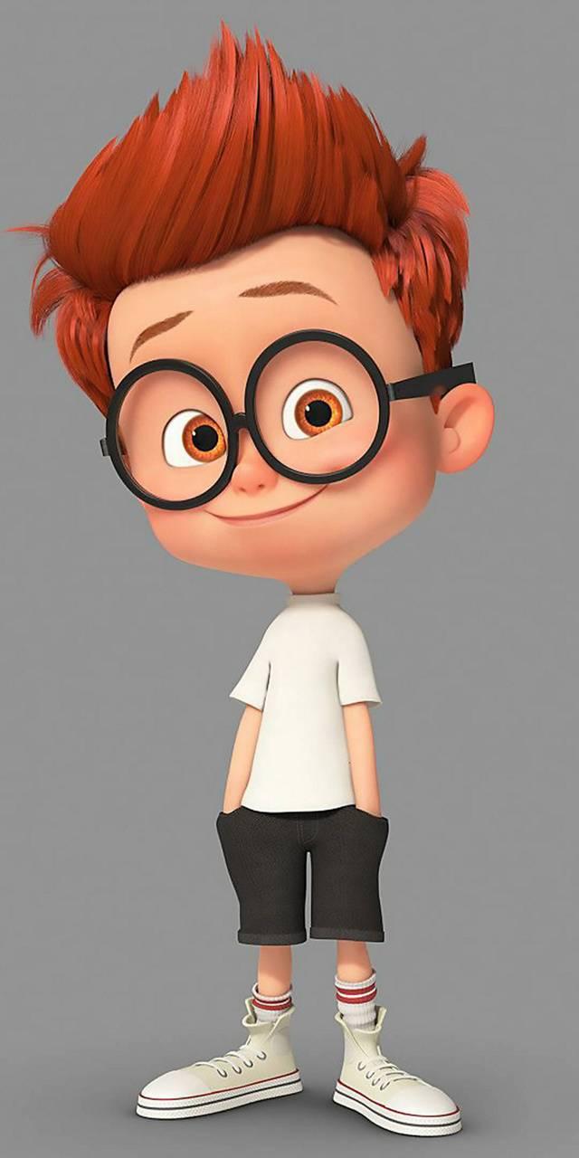 Cute Boy Cartoon Wallpapers Top Free Cute Boy Cartoon Backgrounds Wallpaperaccess