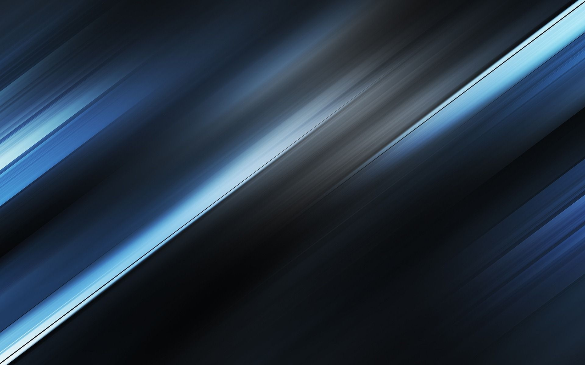 Abstract Desktop Wallpapers Top Free Abstract Desktop