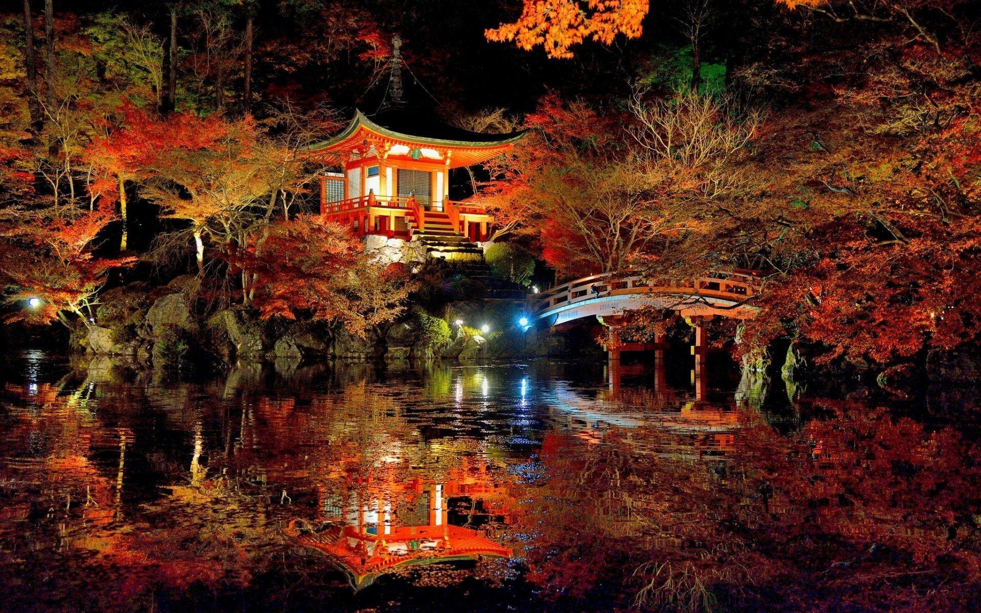 Japan 4K Wallpapers - Top Free Japan 4K Backgrounds ...