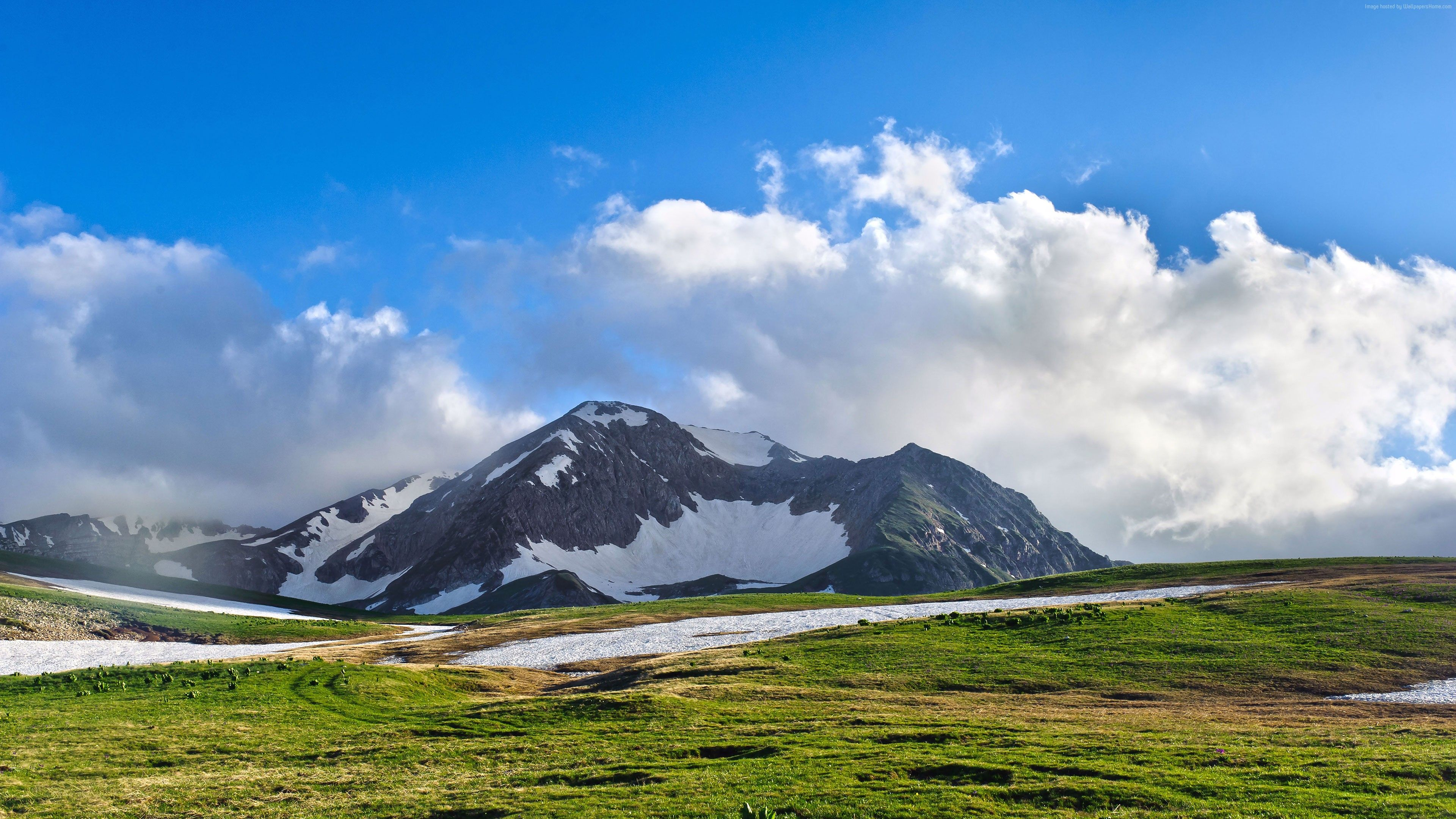 Japanese Mountains Wallpapers Top Free Japanese Mountains Images, Photos, Reviews