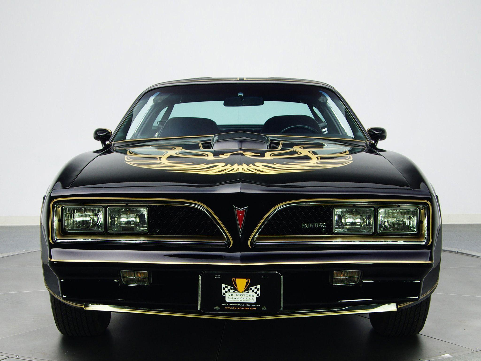 Trans Am Muscle Car Wallpapers Top Free Trans Am Muscle