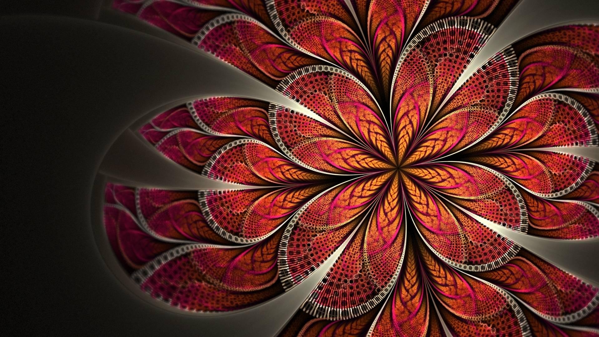 Hd Abstract Desktop Wallpapers Top Free Hd Abstract Desktop Backgrounds Wallpaperaccess