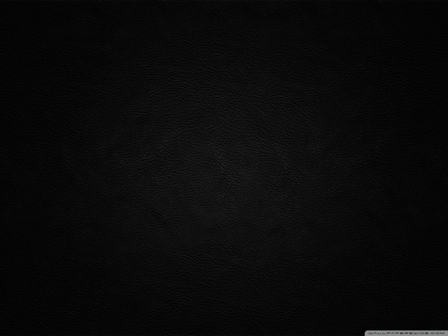 Pure Black Wallpapers Top Free Pure Black Backgrounds