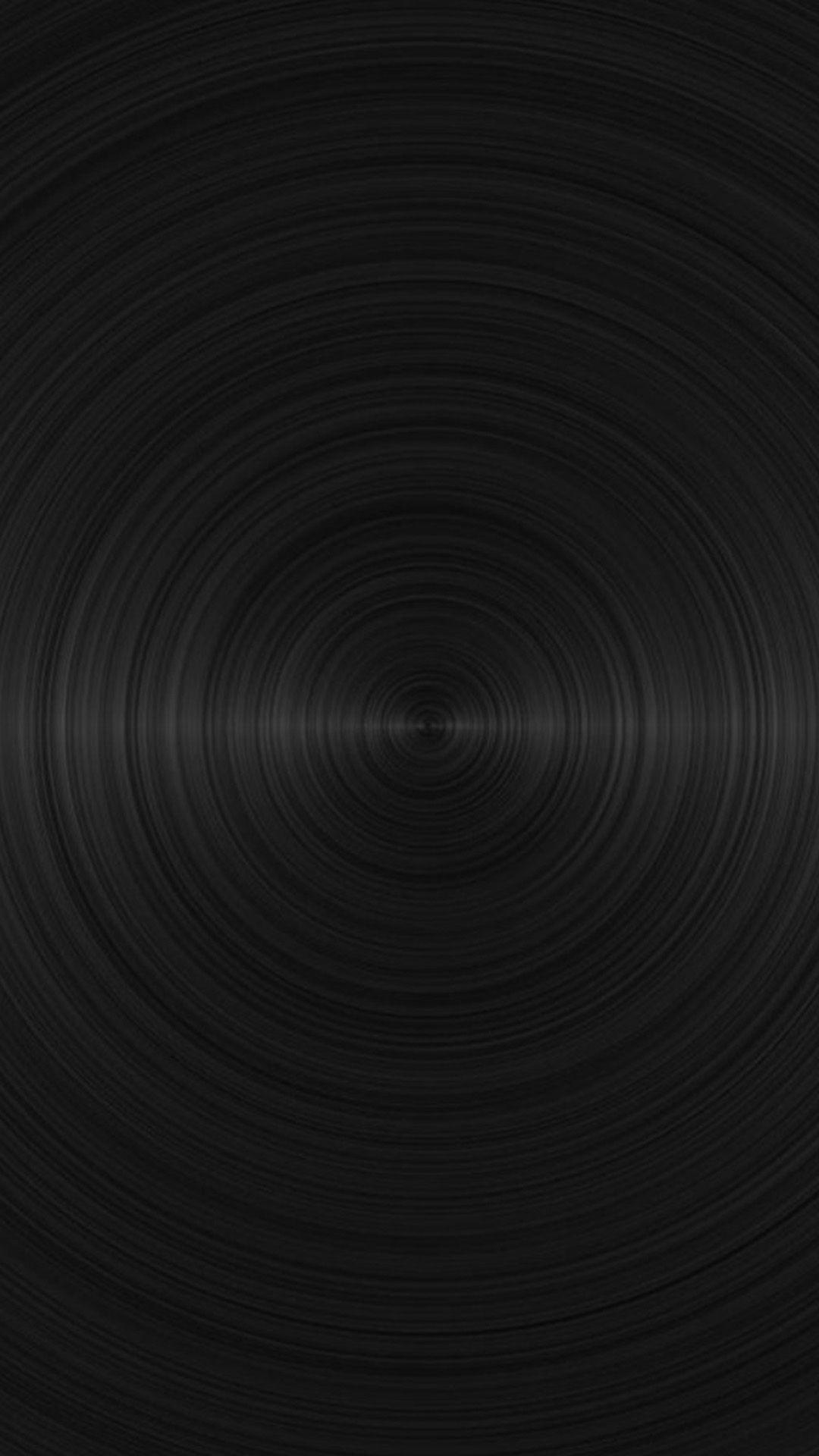 Download 8000+ Wallpaper Black Hd