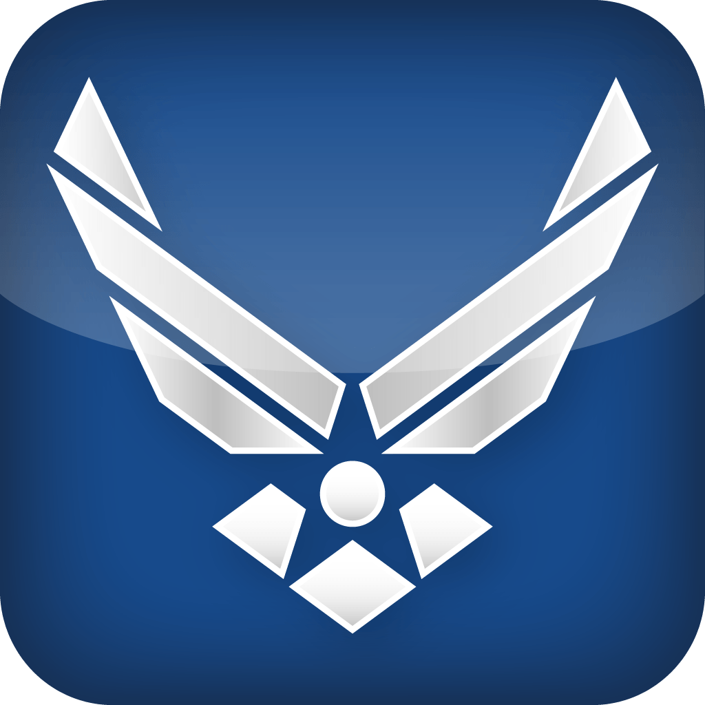 Air Force Phone Wallpapers Top Free Air Force Phone Backgrounds