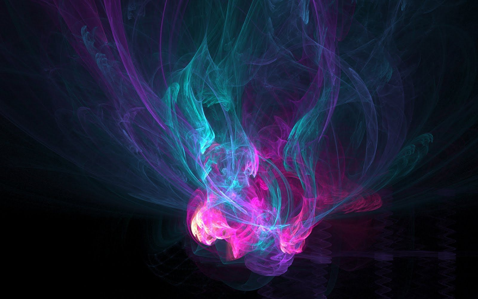 Cool Abstract Desktop Wallpapers Top Free Cool Abstract
