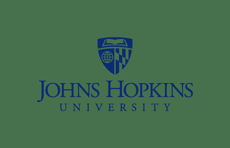 johns hopkins sample essays
