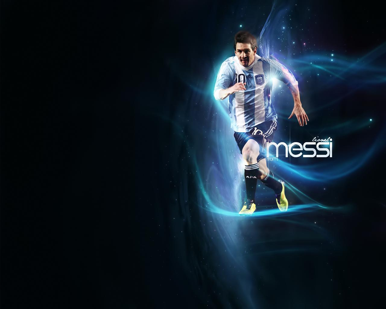 Lionel Messi Cool Wallpapers Top Free Lionel Messi Cool