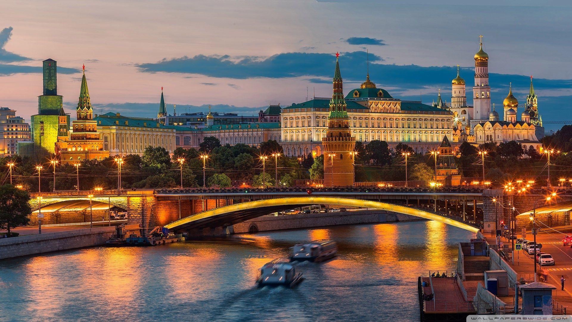Moscow Desktop Wallpapers Top Free Moscow Desktop