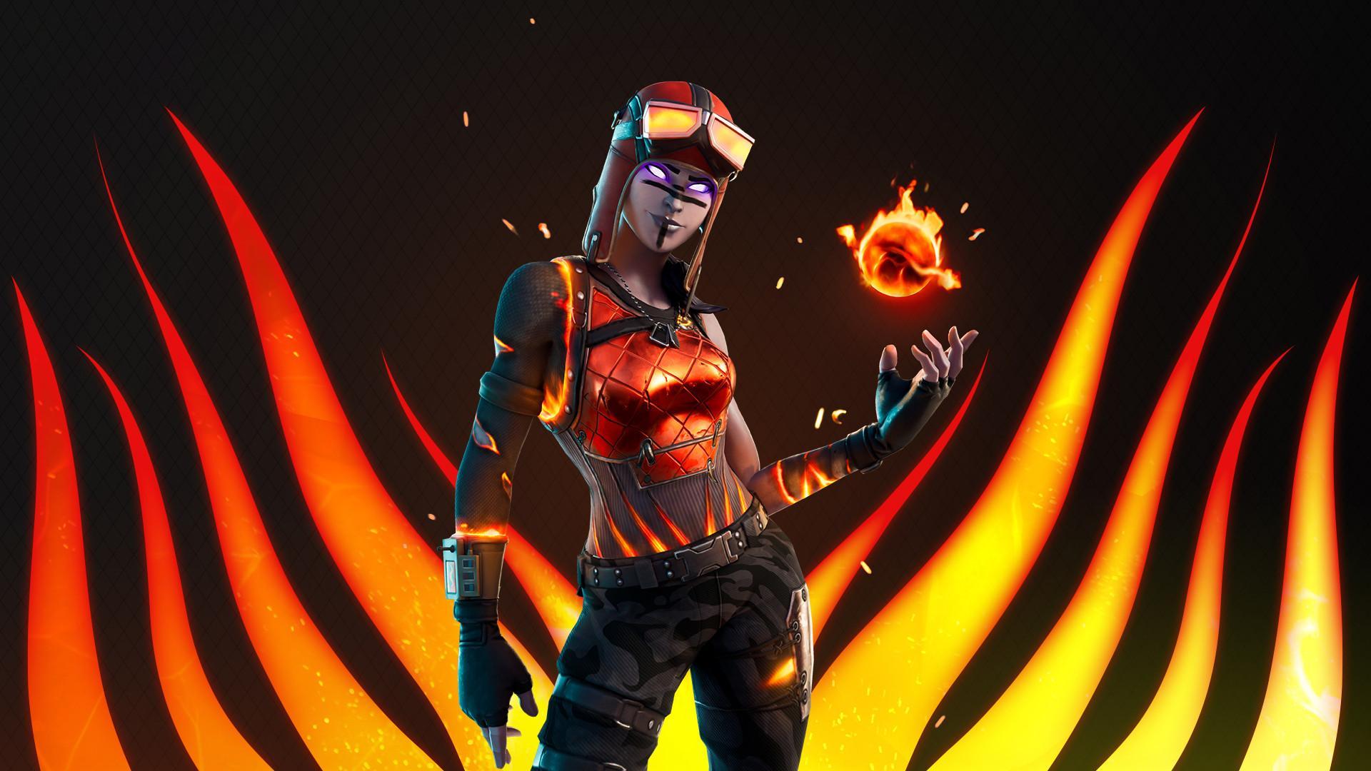 1920x1080 Blaze Fortnite Hình nền, Trò chơi HD Hình nền 4K, Hình ảnh, Hình ảnh và Nền