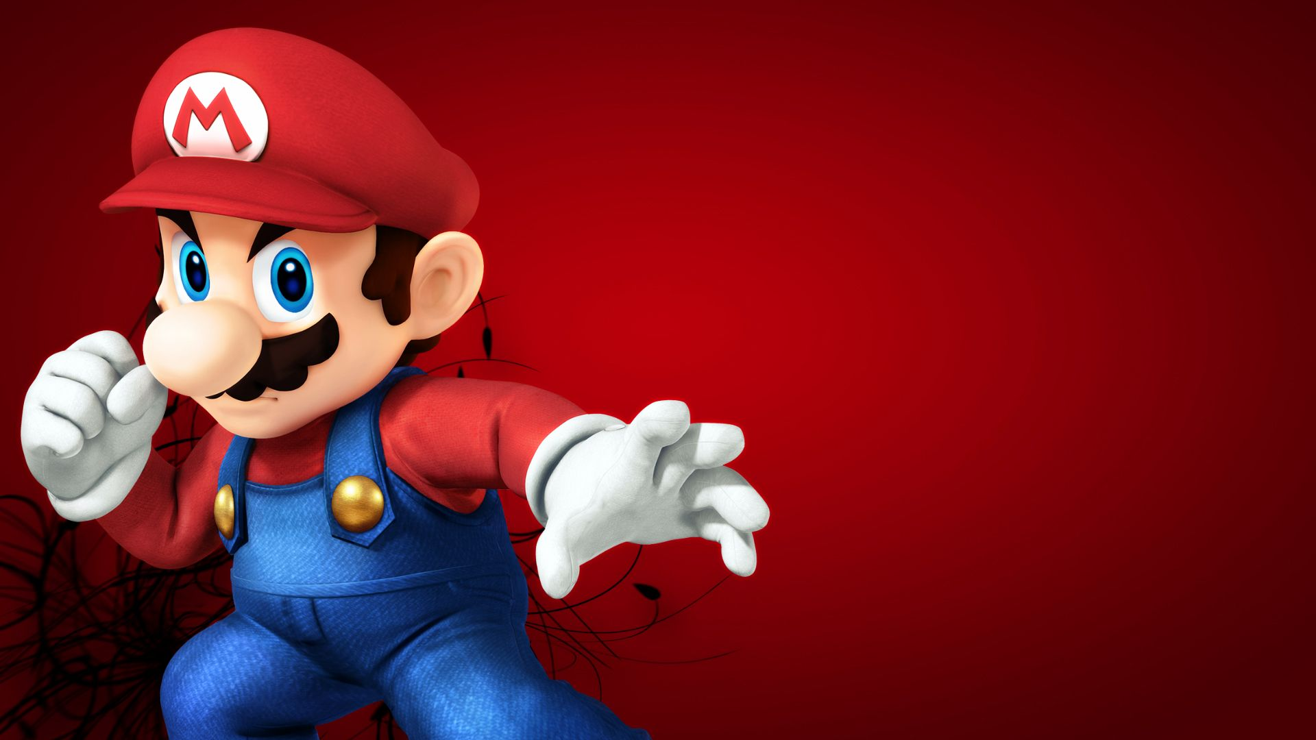 Image result for mario wallpaper