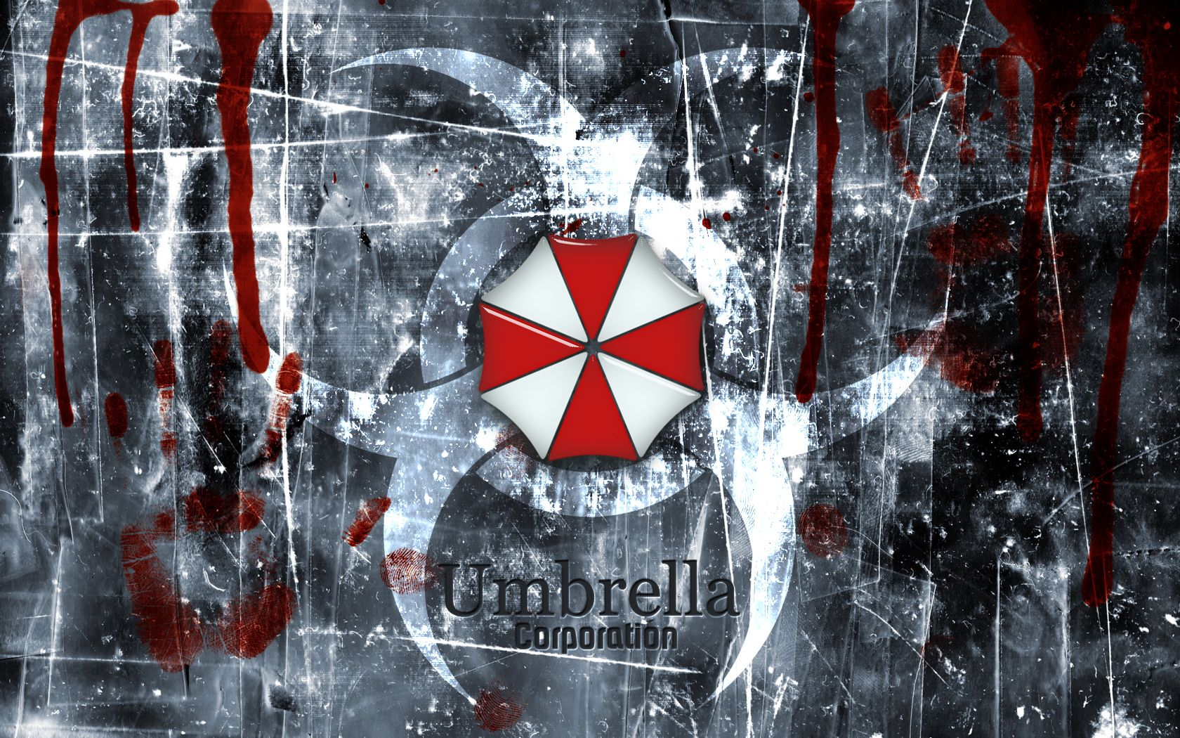 Resident Evil Wallpapers Top Free Resident Evil