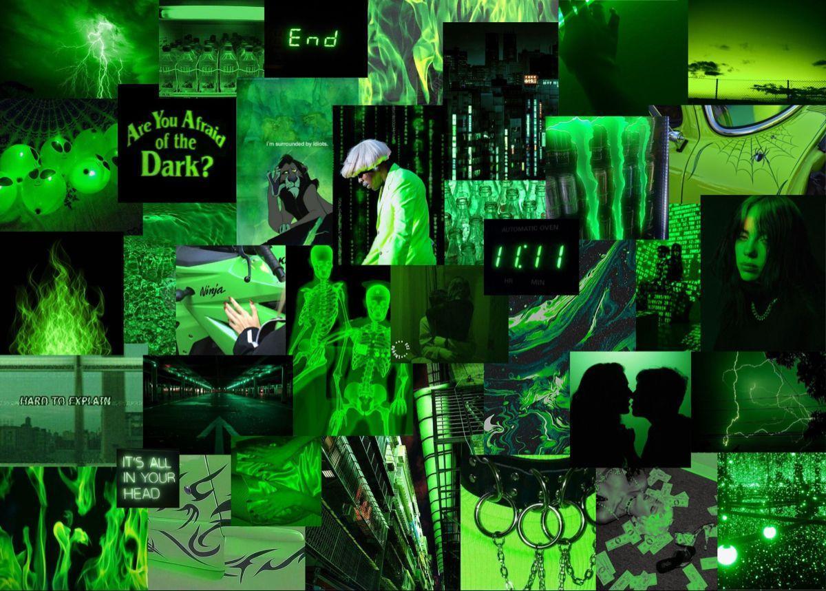 Dark Green Aesthetic Laptop Wallpapers Top Free Dark Green Aesthetic Laptop Backgrounds Wallpaperaccess
