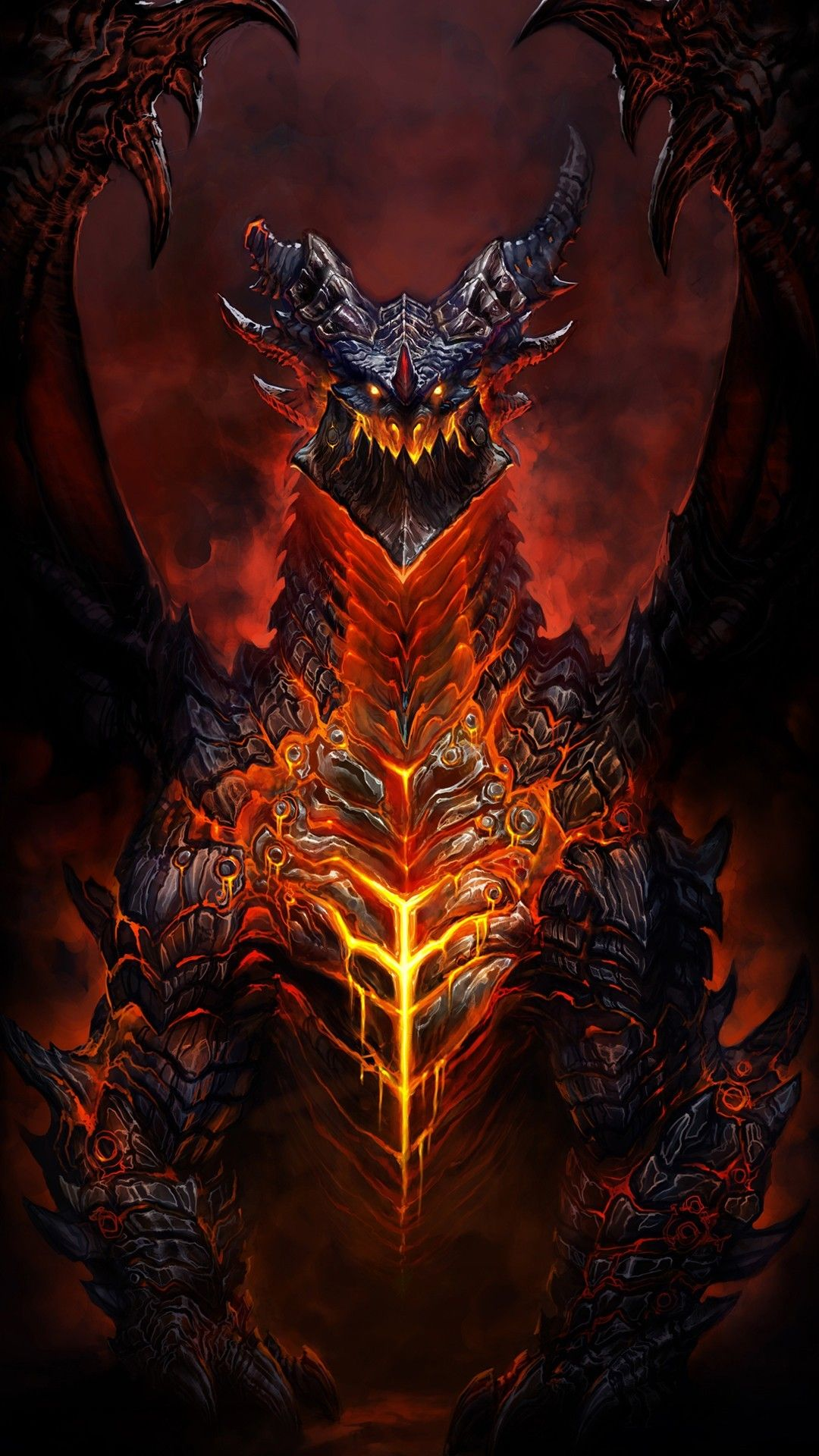 World Of Warcraft Iphone Wallpapers Top Free World Of