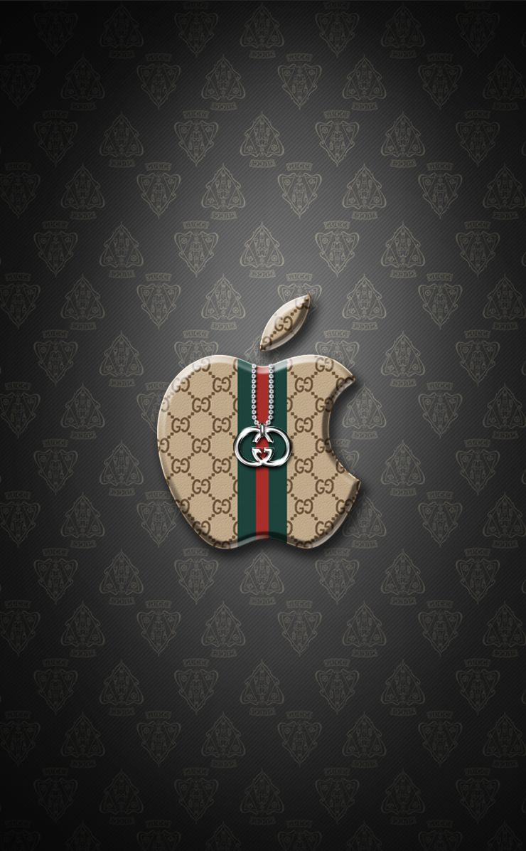 Cool Gucci Wallpapers - Top Free Cool