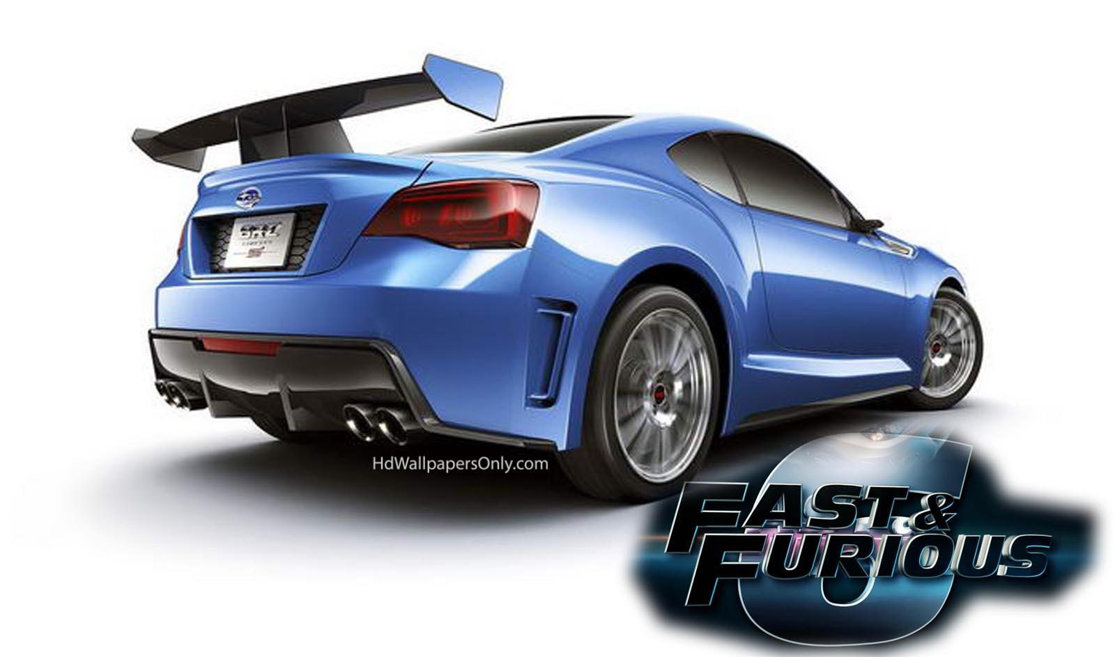 8 Fast And Furious Cars Wallpapers Top Free 8 Fast And Furious