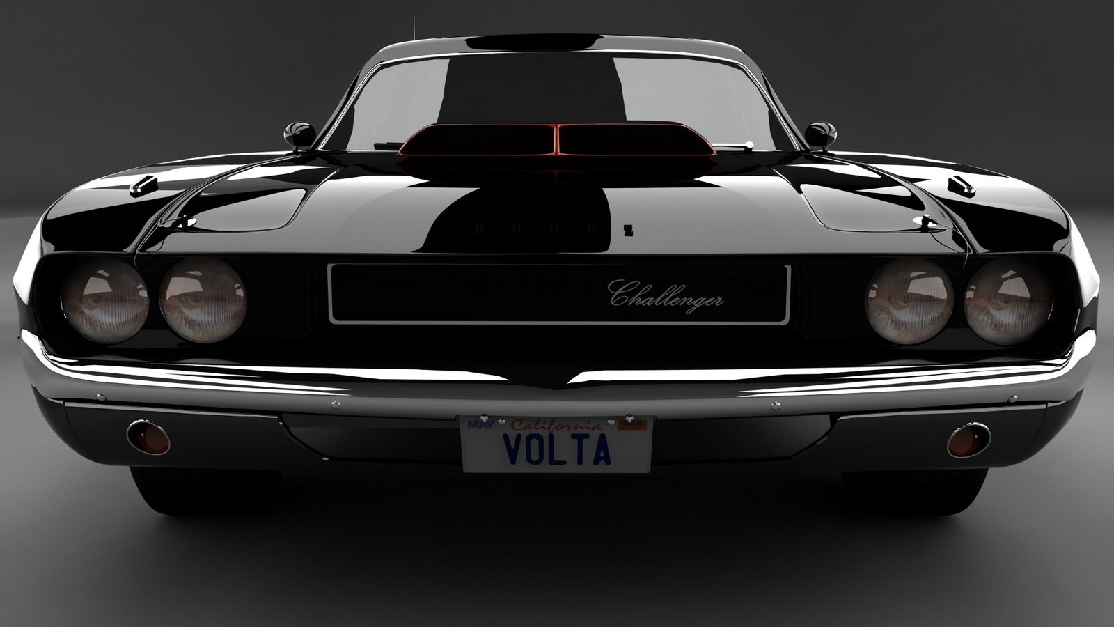 Classic Challenger Wallpapers Top Free Classic Challenger Backgrounds Wallpaperaccess