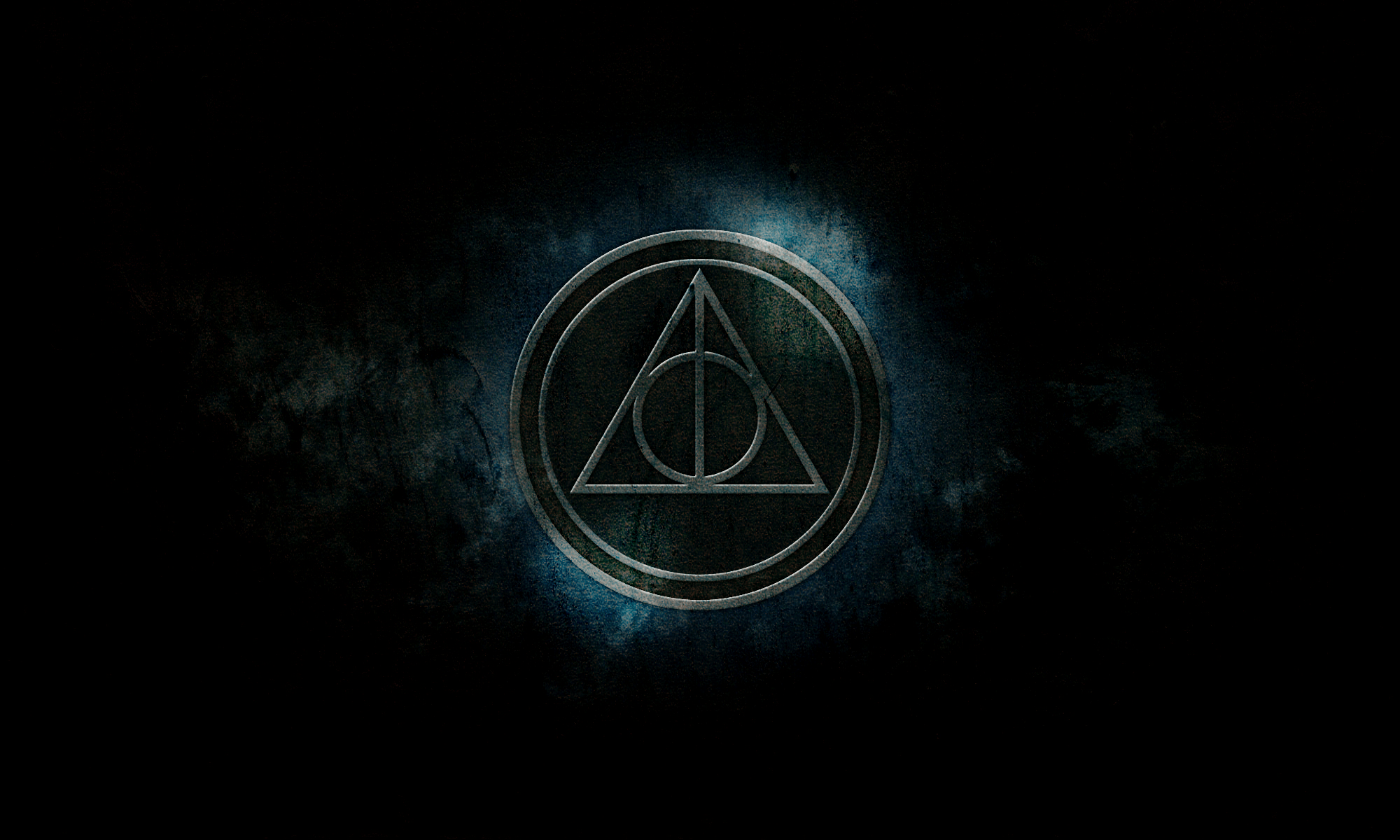 17 best free harry potter deathly hallows wallpapers wallpaperaccess
