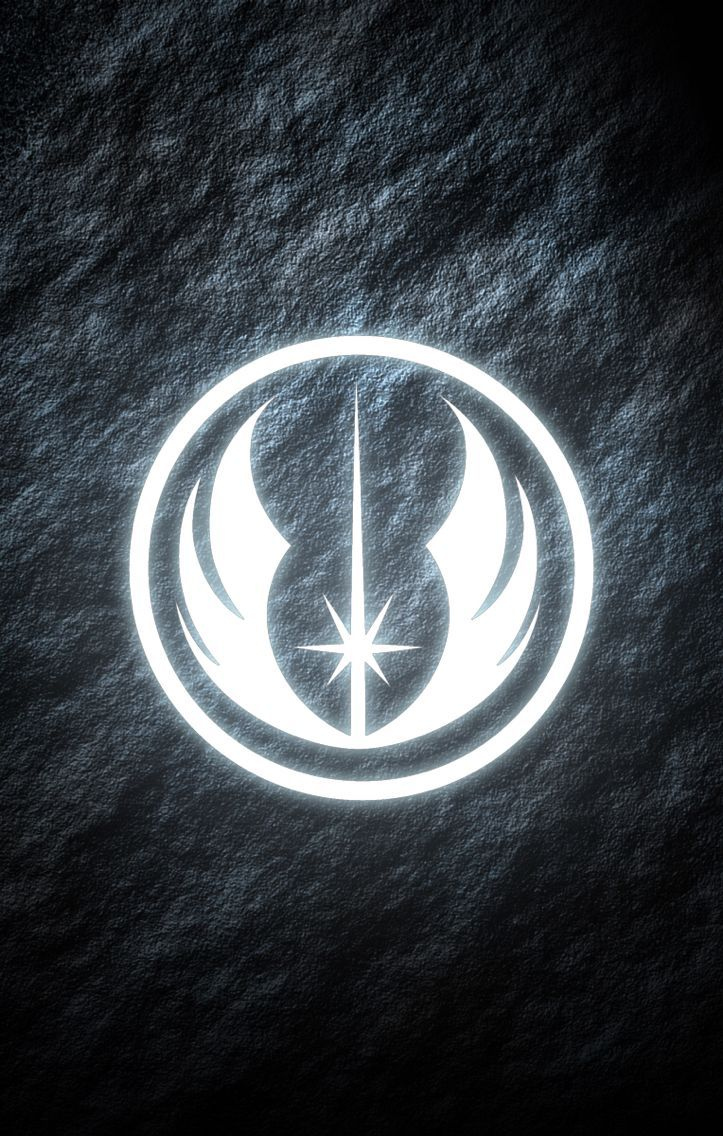 Jedi Star Wars Phone Wallpapers Top Free Jedi Star Wars Phone Backgrounds Wallpaperaccess