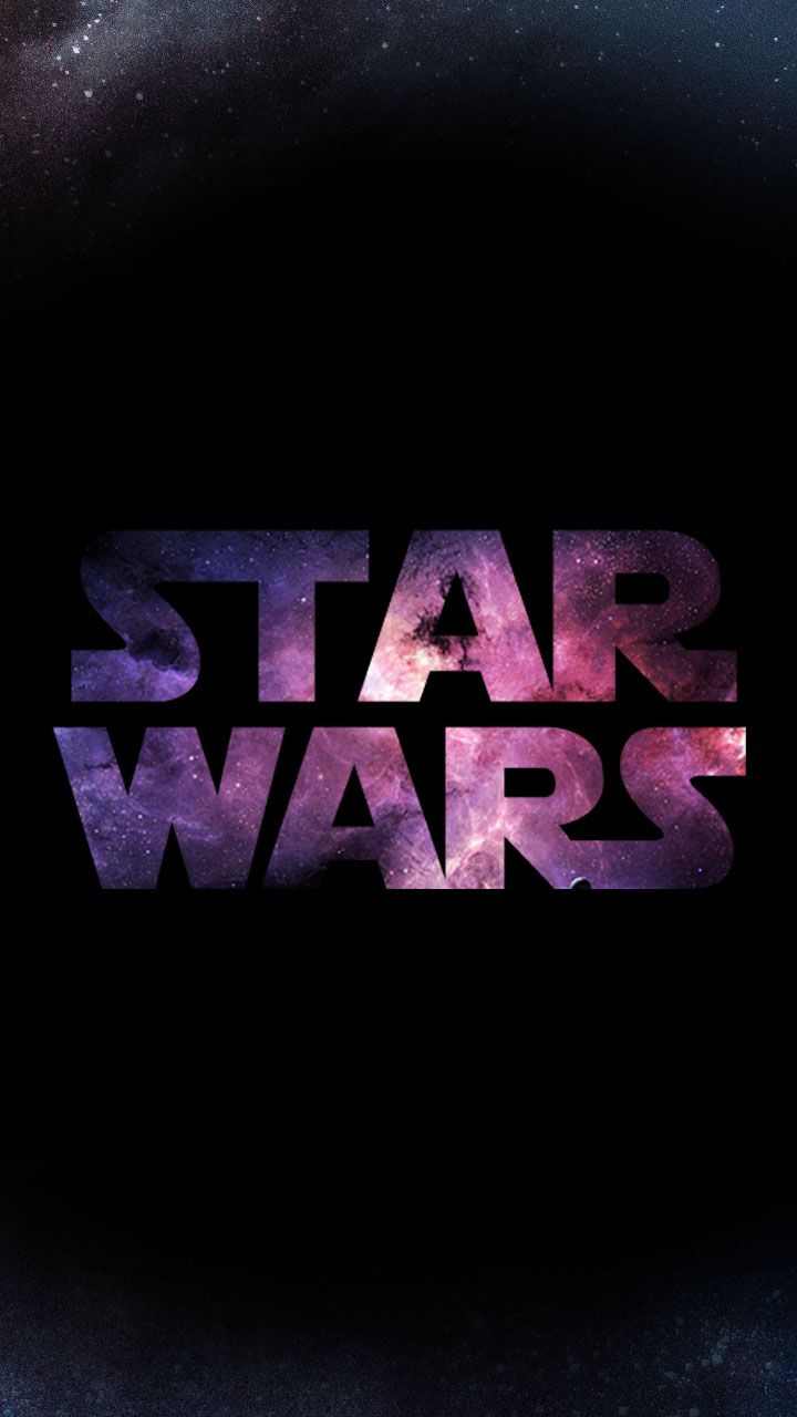Star Wars Phone Wallpapers Top Free Star Wars Phone Backgrounds Wallpaperaccess