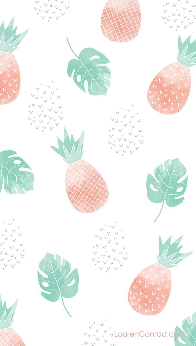 Pattern Phone Wallpapers Top Free Pattern Phone Backgrounds Wallpaperaccess