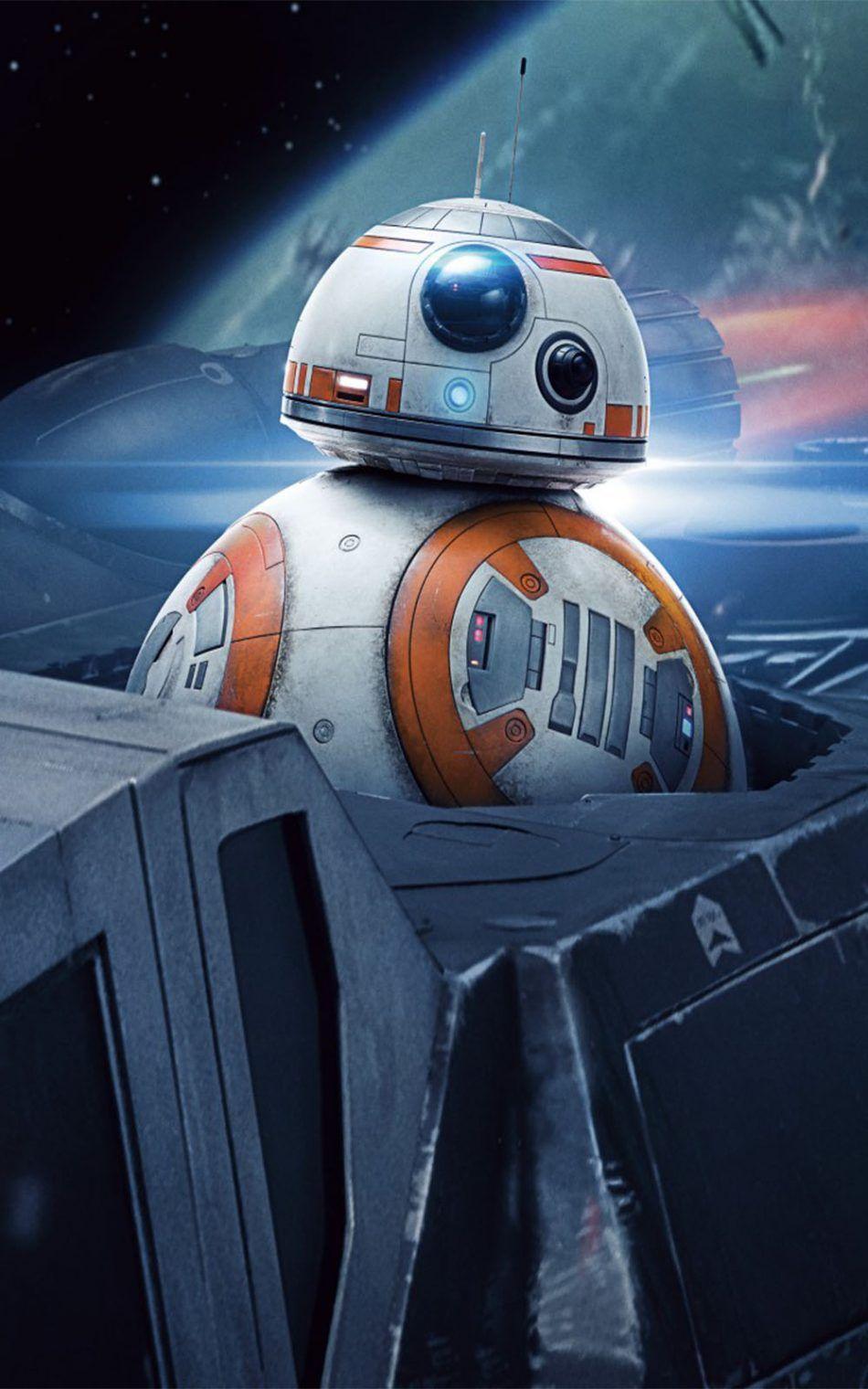 Star Wars Phone Wallpapers - Top Free Star Wars Phone ...