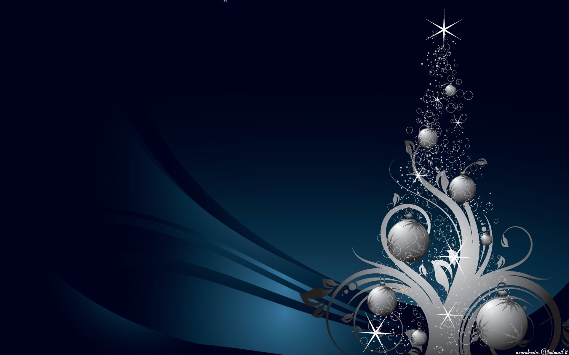 Christmas Abstract Art Wallpapers Top Free Christmas Abstract Art Backgrounds Wallpaperaccess