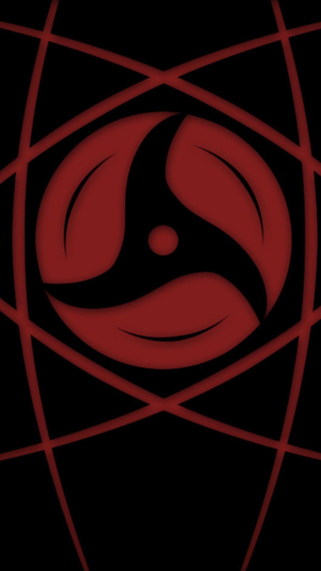 Naruto Iphone Wallpapers Top Free Naruto Iphone