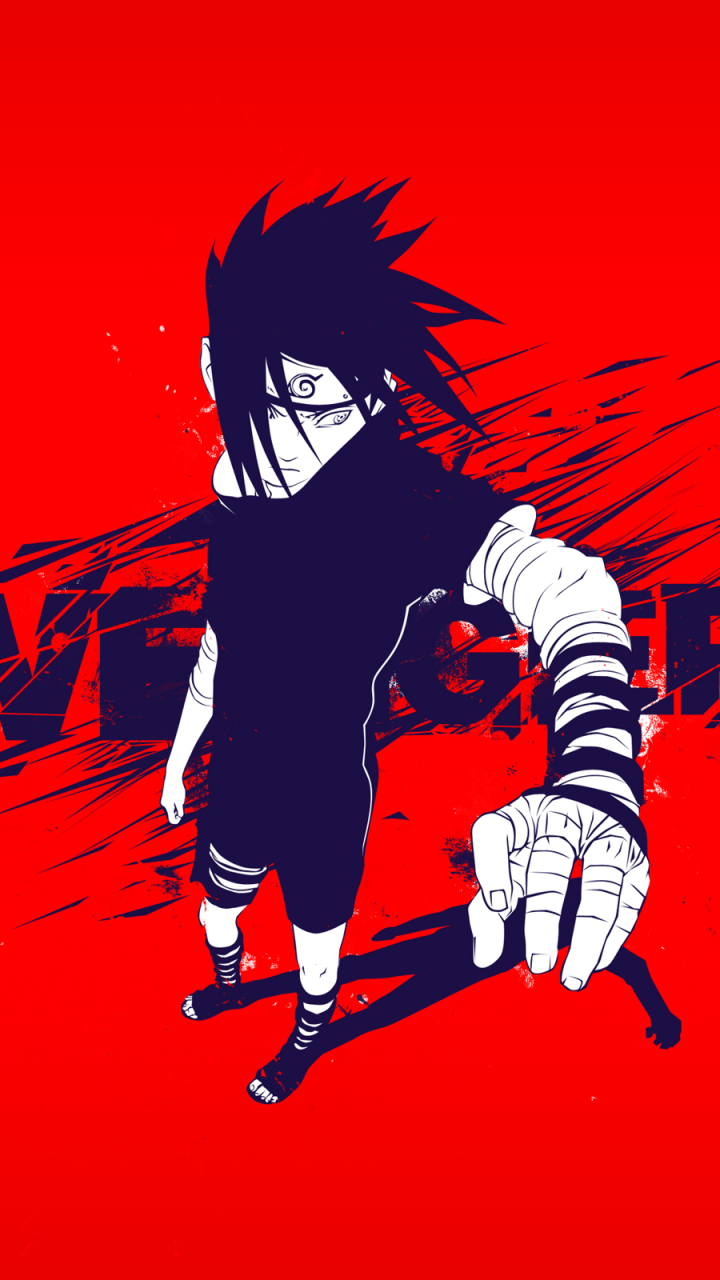 Naruto Iphone Wallpapers Top Free Naruto Iphone Backgrounds