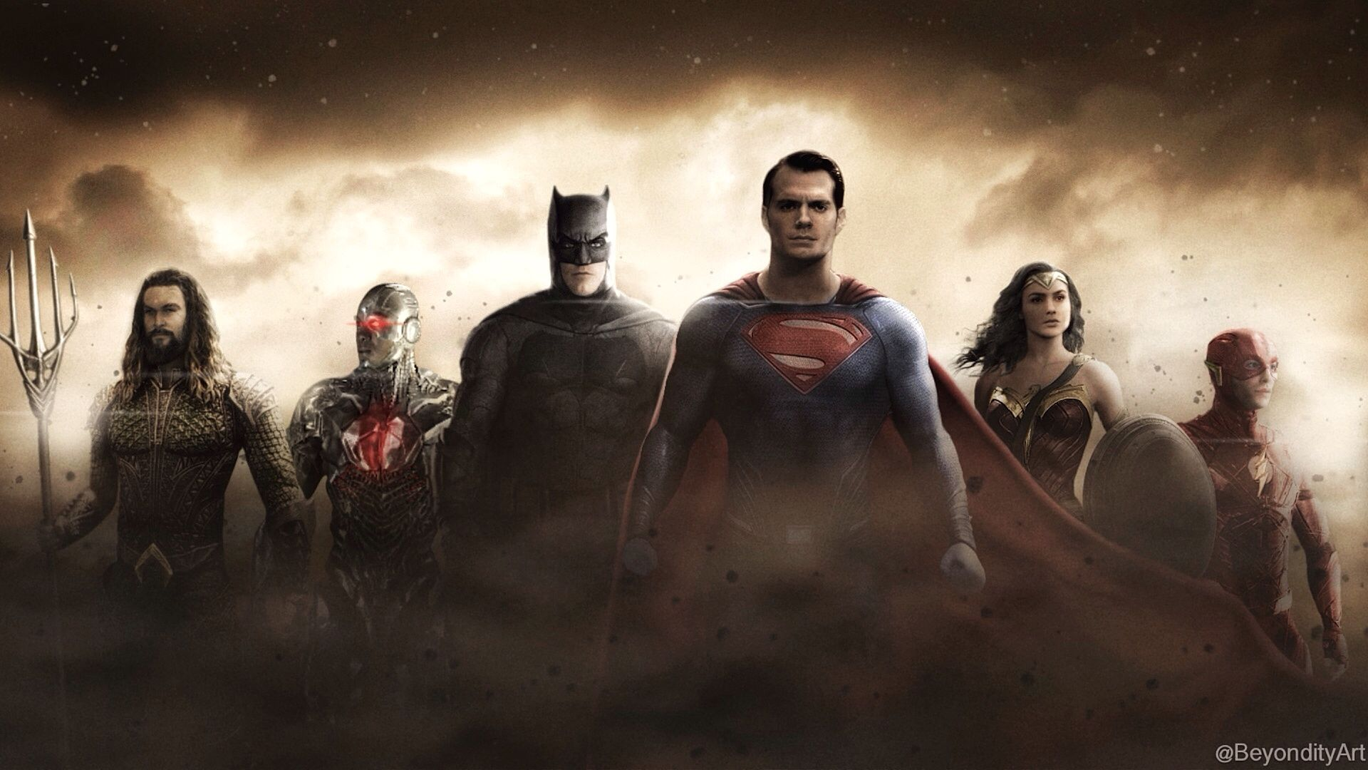 Justice League Wallpapers Top Free Justice League Backgrounds