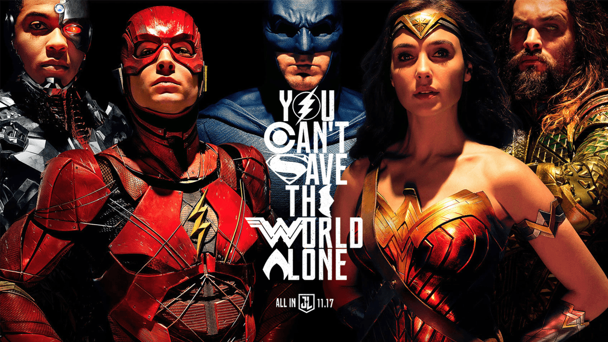 1280x1901 HD Justice League 2017 Wallpaper and Movie Backgrounds. 1280x1901 HD Justice League 2017 ...