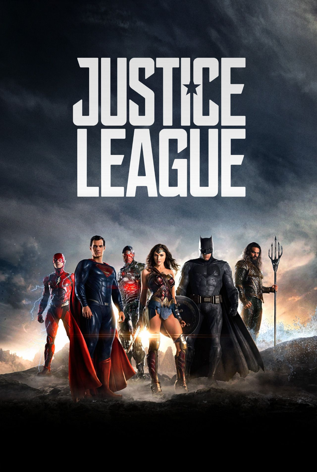 Justice League Wallpapers Top Free Justice League