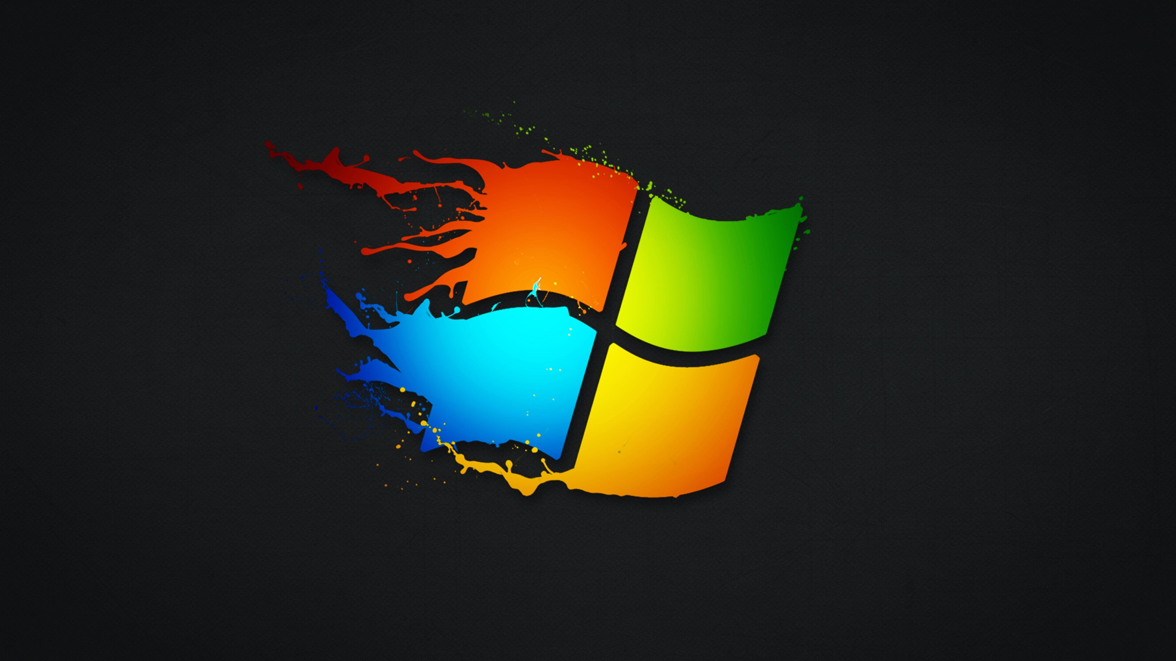 Ultra Hd Windows Wallpapers Top Free Ultra Hd Windows