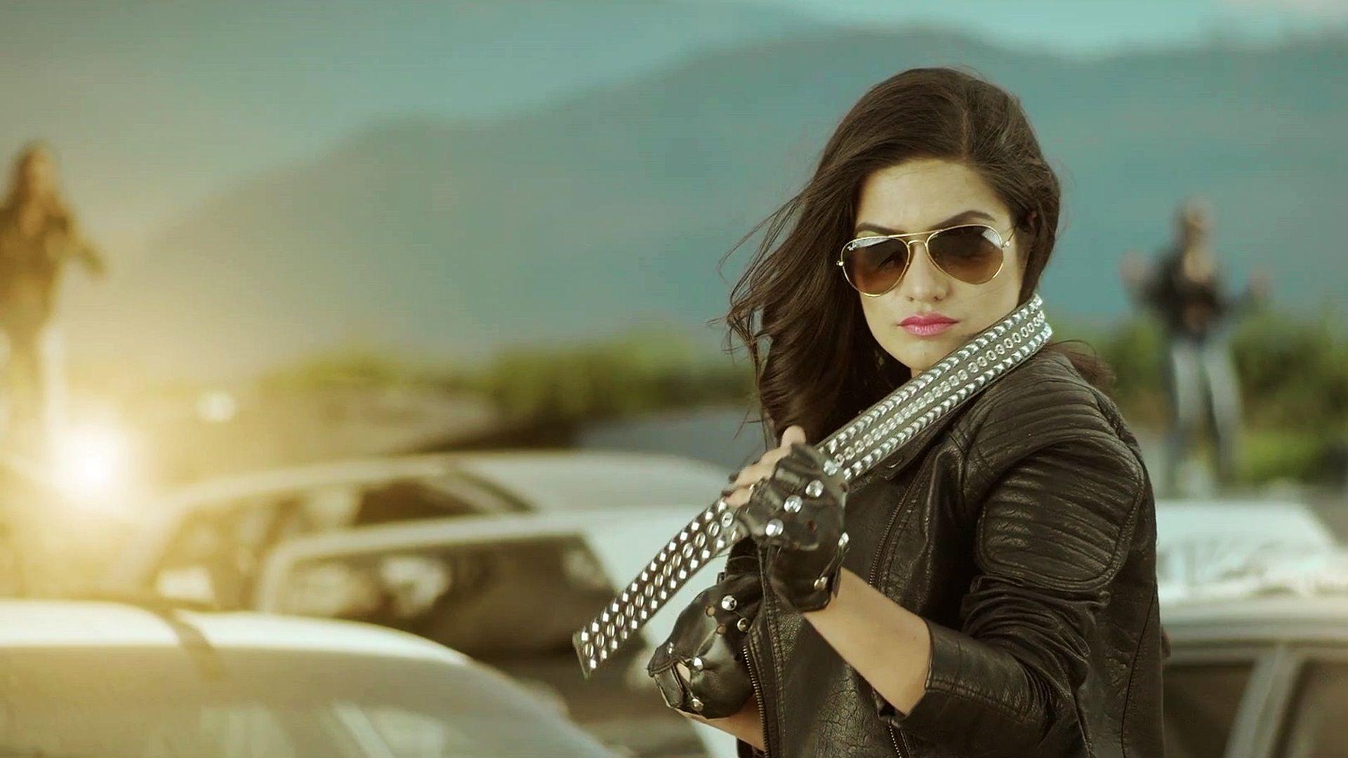 Cute b wallpapers top free cute b backgrounds - Kaur b pics hd ...