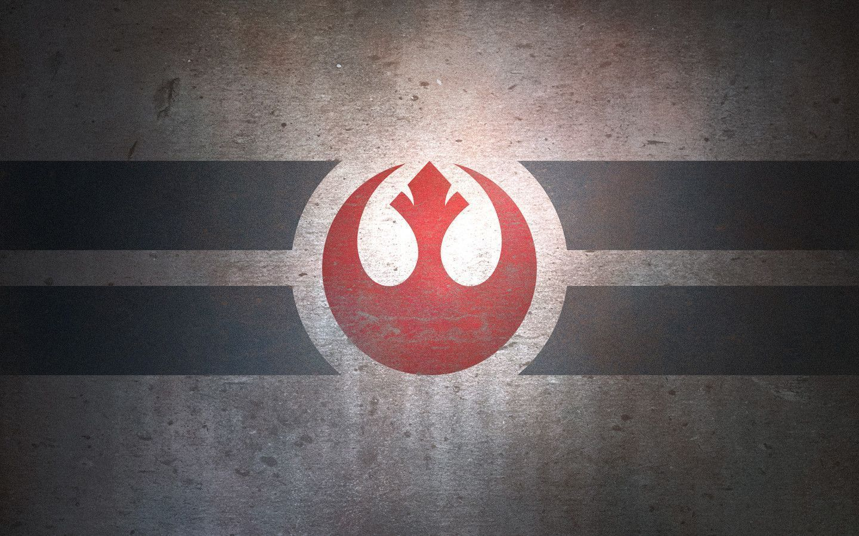 Star Wars Rebels Wallpapers Top Free Star Wars Rebels Backgrounds Wallpaperaccess