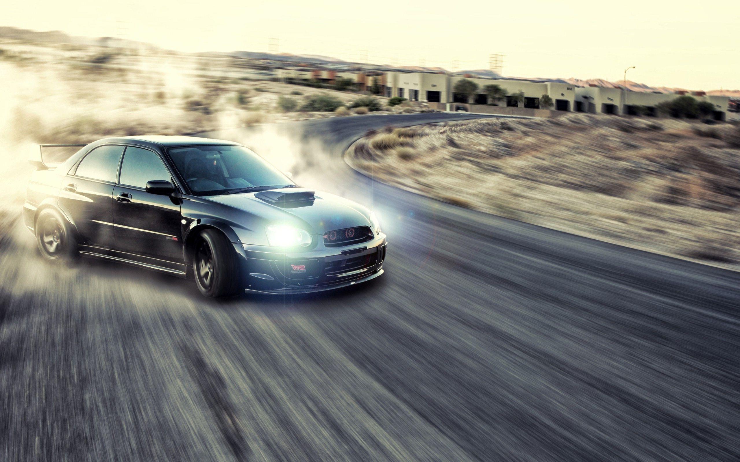 Drifting wallpapers top free drifting backgrounds - Drift car wallpaper ...