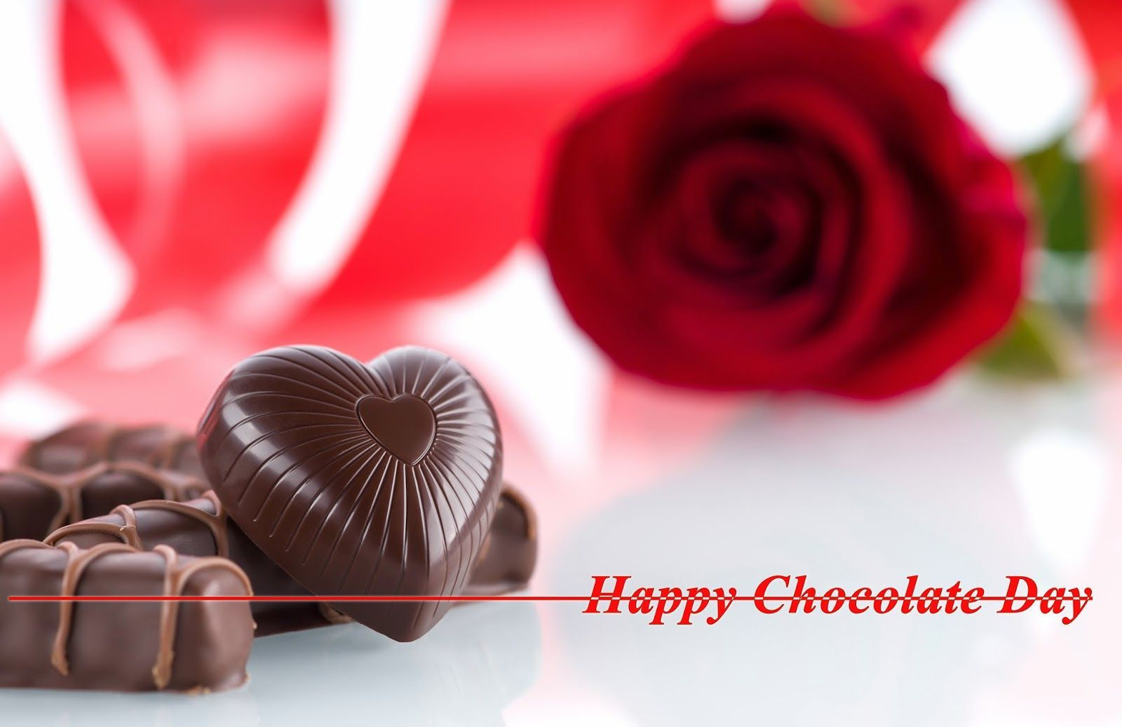 Happy Chocolate Day Wallpapers Top Free Happy Chocolate Day Backgrounds Wallpaperaccess